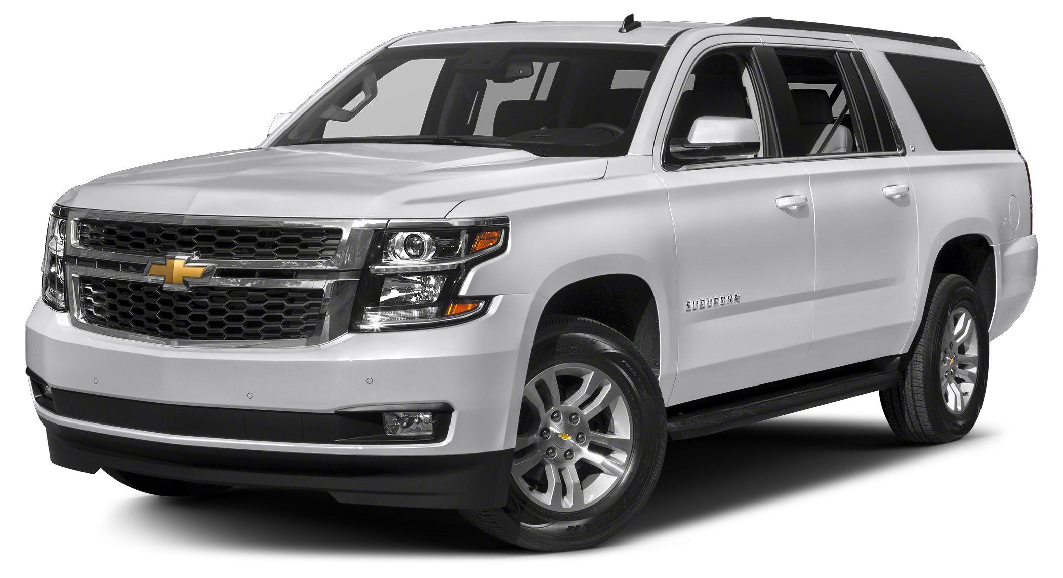 2018 Chevrolet Suburban LT Miles 3Color Summit White Stock H3007 VIN 1GNSKHKC3JR129864