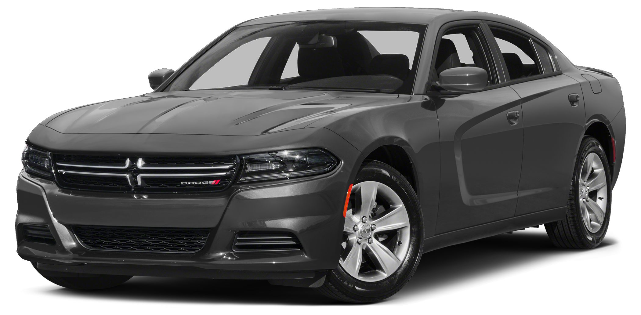 2017 Dodge Charger SE SPECIAL ONLINE PRICE INCLUDES 3250 IN REBATES THAT ALL CUSTOMERS QUALIFY F