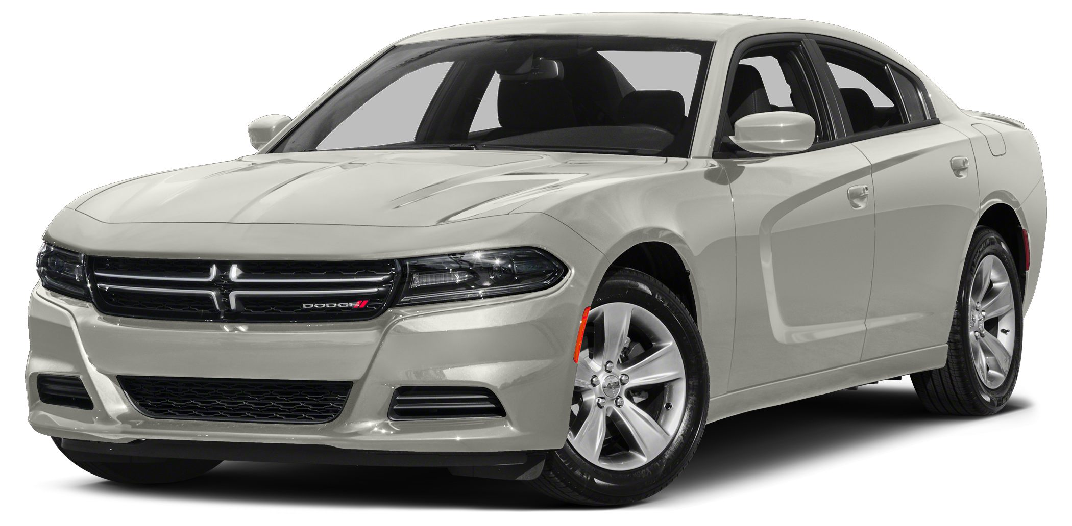 2015 Dodge Charger SE DISCLAIMER We are excited to offer this vehicle to you but it is currently