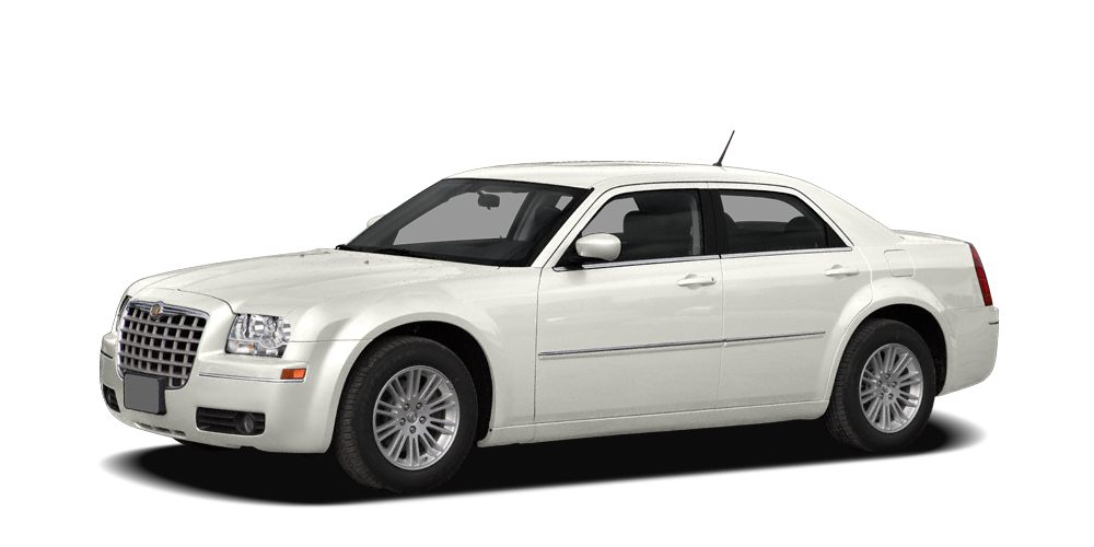 2008 Chrysler 300 LX Call us today This is the Best Deal on the Internet Miles 102779Color S