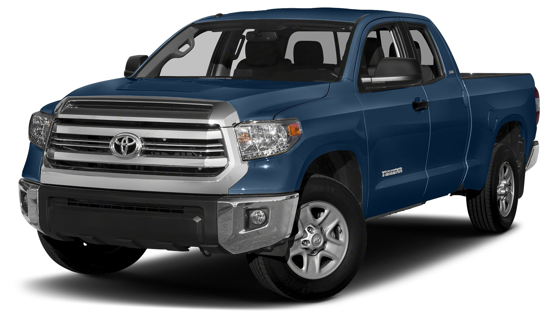 2015 Toyota Tundra SR5 Clean CARFAX  1 Owner Vehicle  Florida Owned  Odometer is 3433 miles be