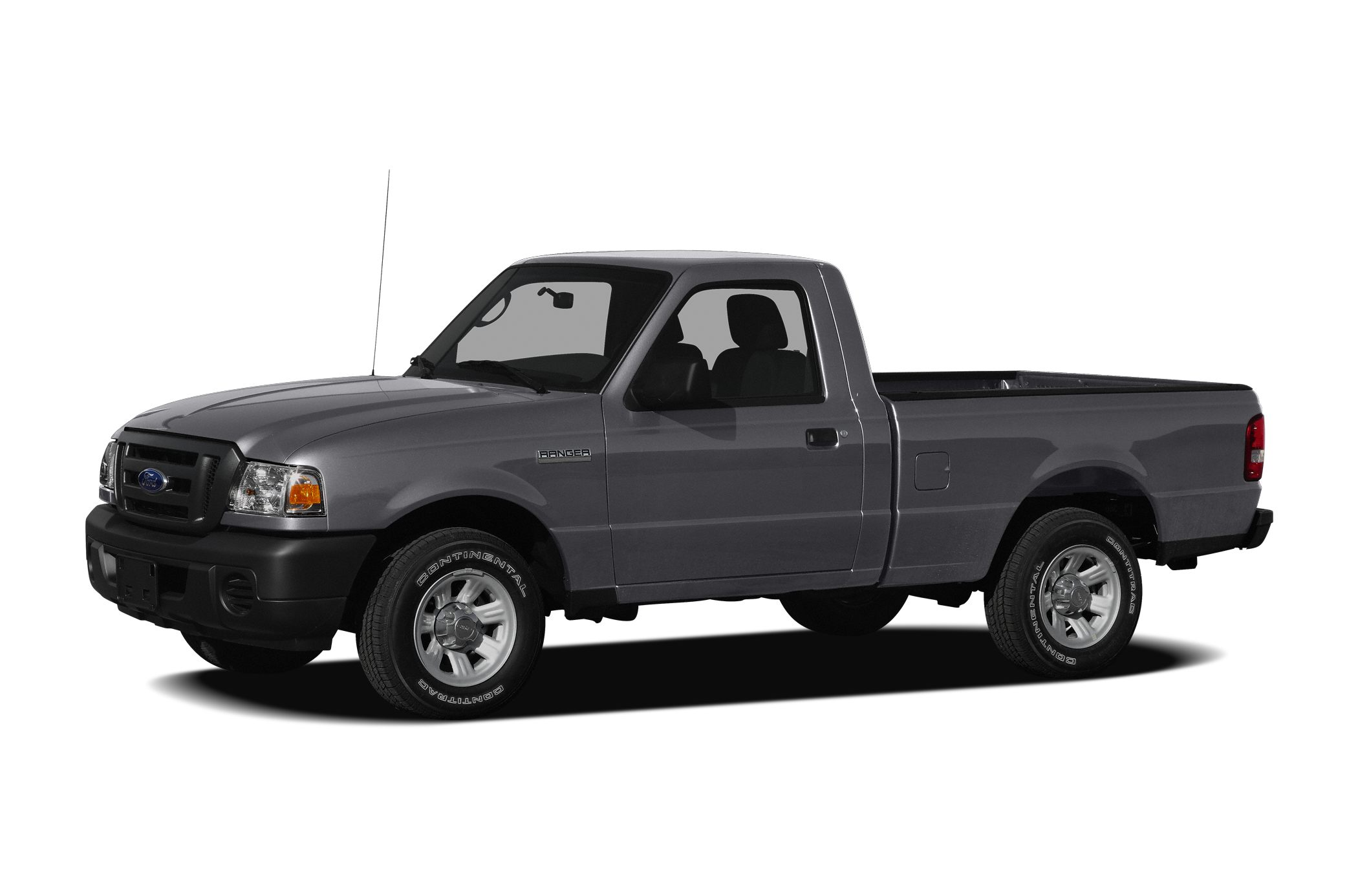 2009 Ford Ranger  At Mullinax there are NO DEALER FEES That SAVES you 800 over our largest compe