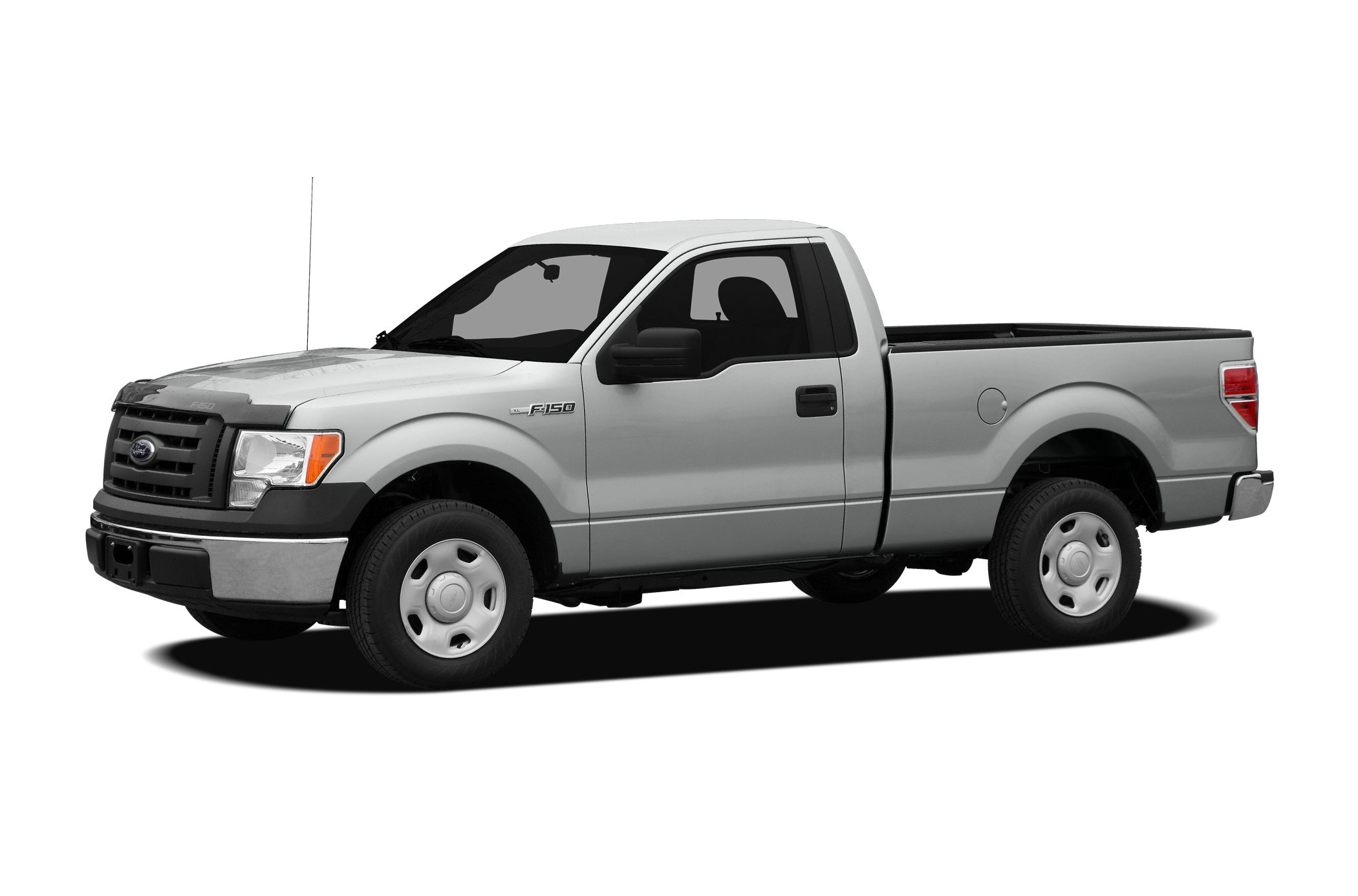 2009 Ford F-150  FLOOD ADVANTAGE PROGRAM And FULLY SERVICED AND RECONDITIONED Join us at Flood