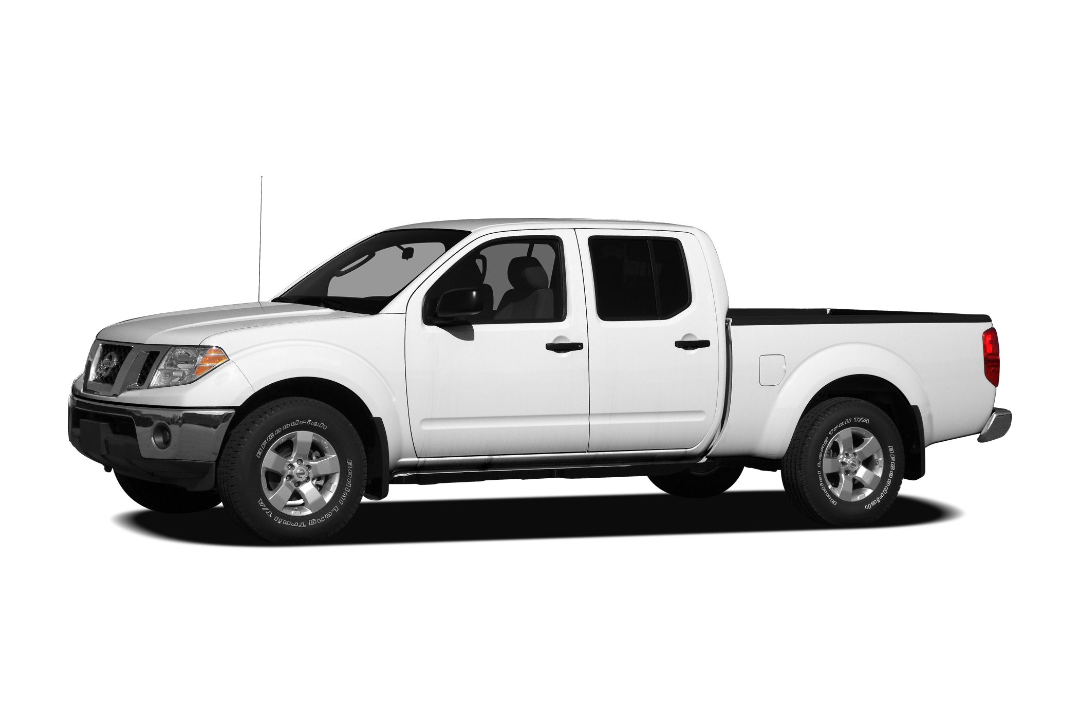 2011 Nissan Frontier SV Proudly serving manatee county for over 60 years offering Cars Trucks SU