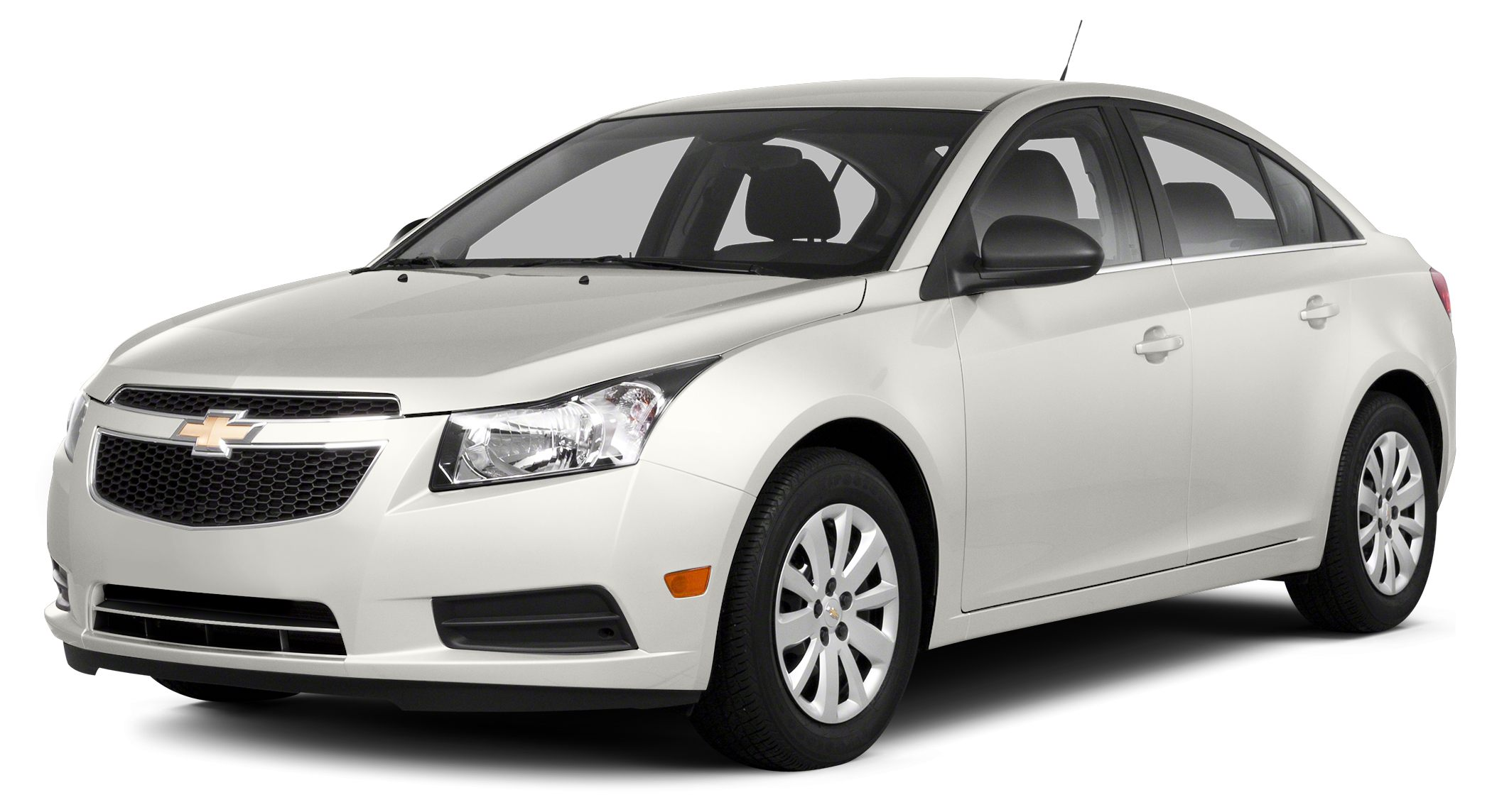2013 Chevrolet Cruze LS REDUCED FROM 14000 500 below NADA Retail FUEL EFFICIENT 36 MPG Hwy