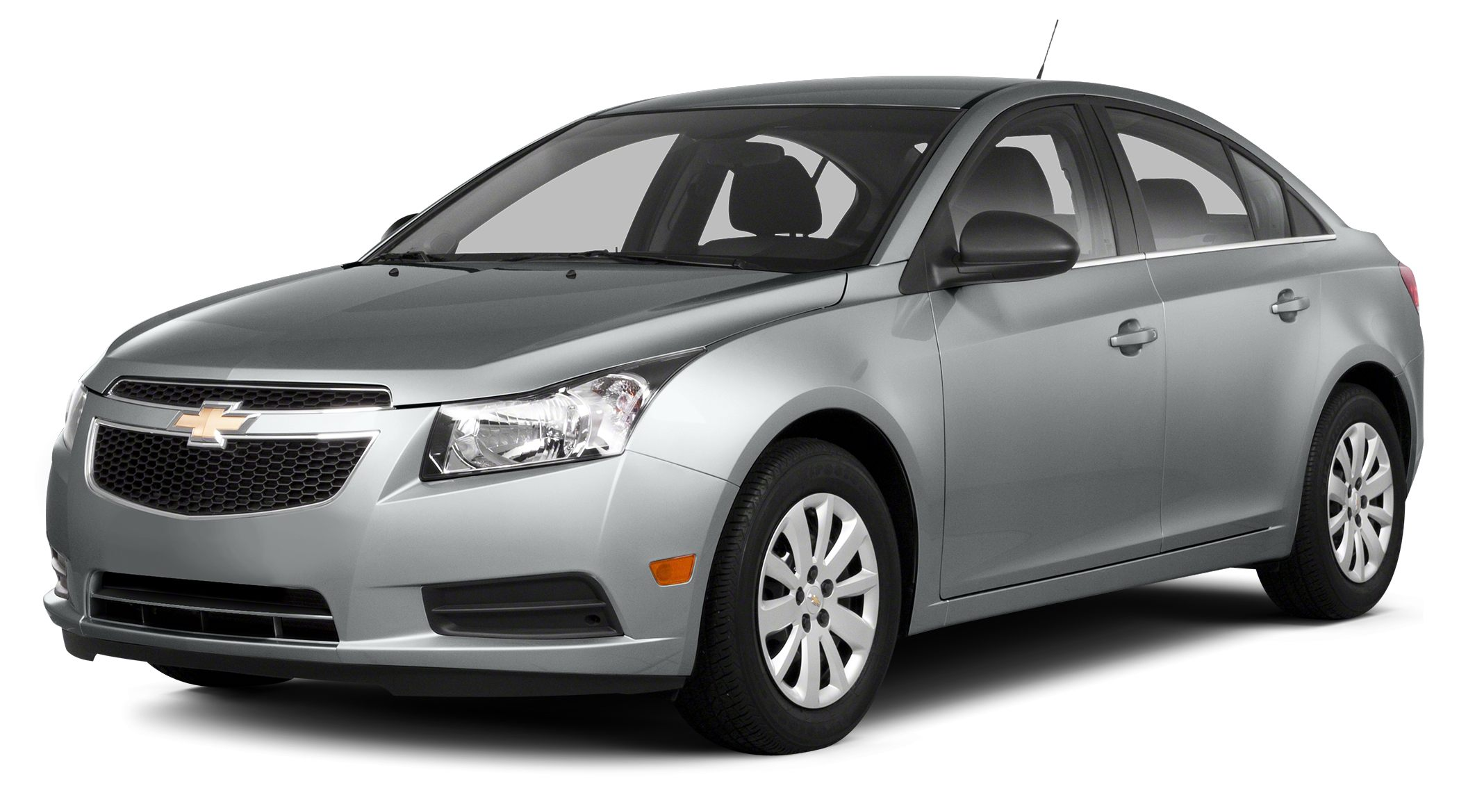 2013 Chevrolet Cruze LS  WHEN IT COMES TO EXCELLENCE IN USED CAR SALESYOU KNOW YOURE AT STAR