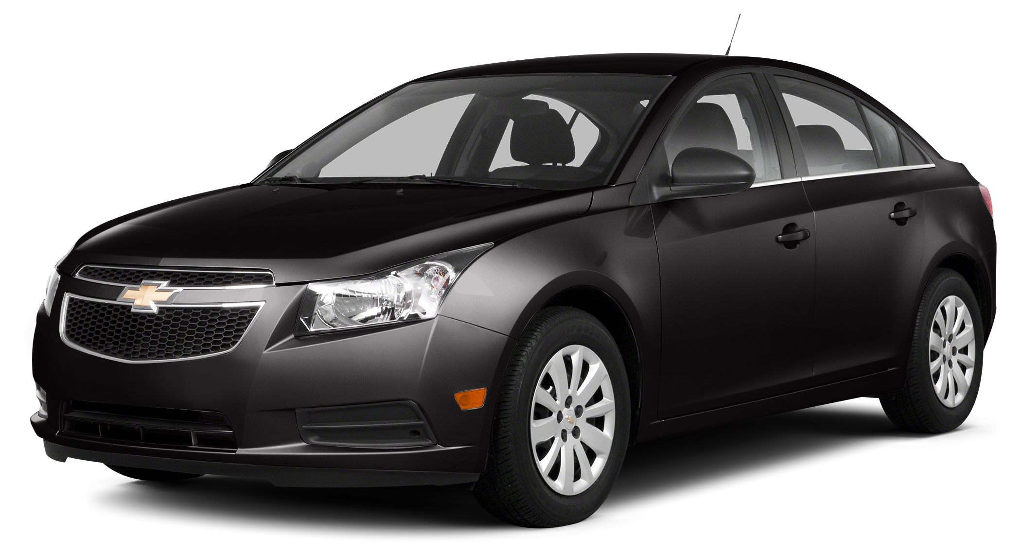 2013 Chevrolet Cruze LS FUEL EFFICIENT 35 MPG Hwy22 MPG City Head Airbag AUDIO SYSTEM iPodMP3