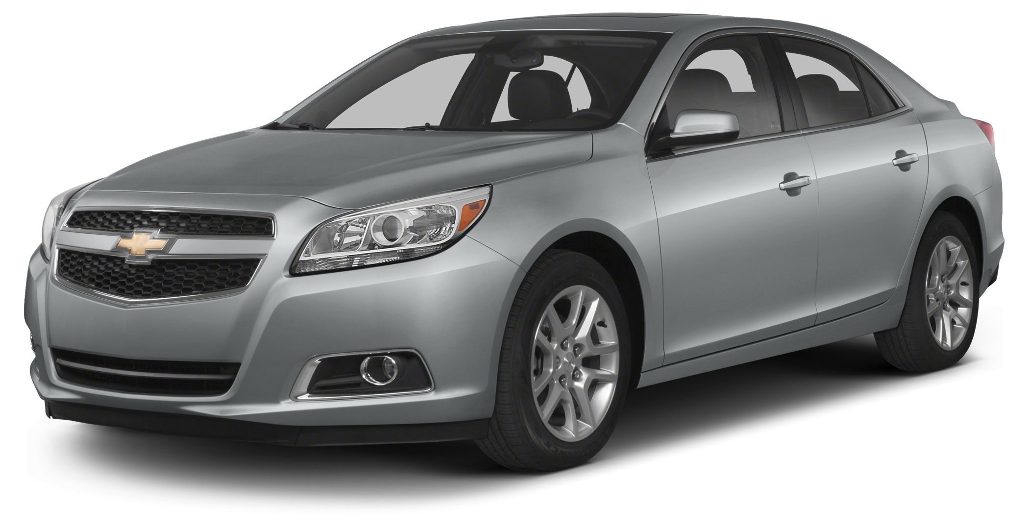 2013 Chevrolet Malibu ECO One Owner Local Trade with a Clean Carfax and only 41661 Miles 2013 Ma