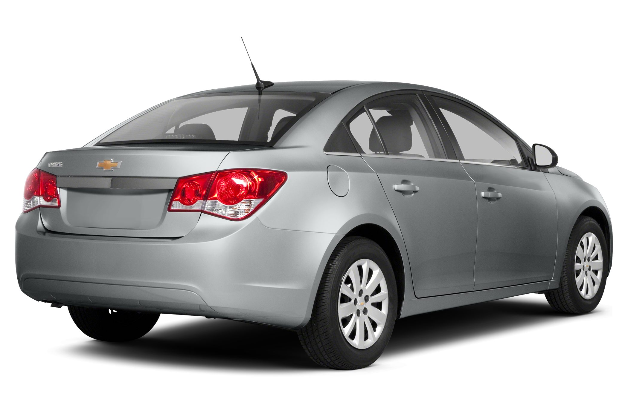 2013 chevrolet cruze 1lt cars and vehicles san. Black Bedroom Furniture Sets. Home Design Ideas