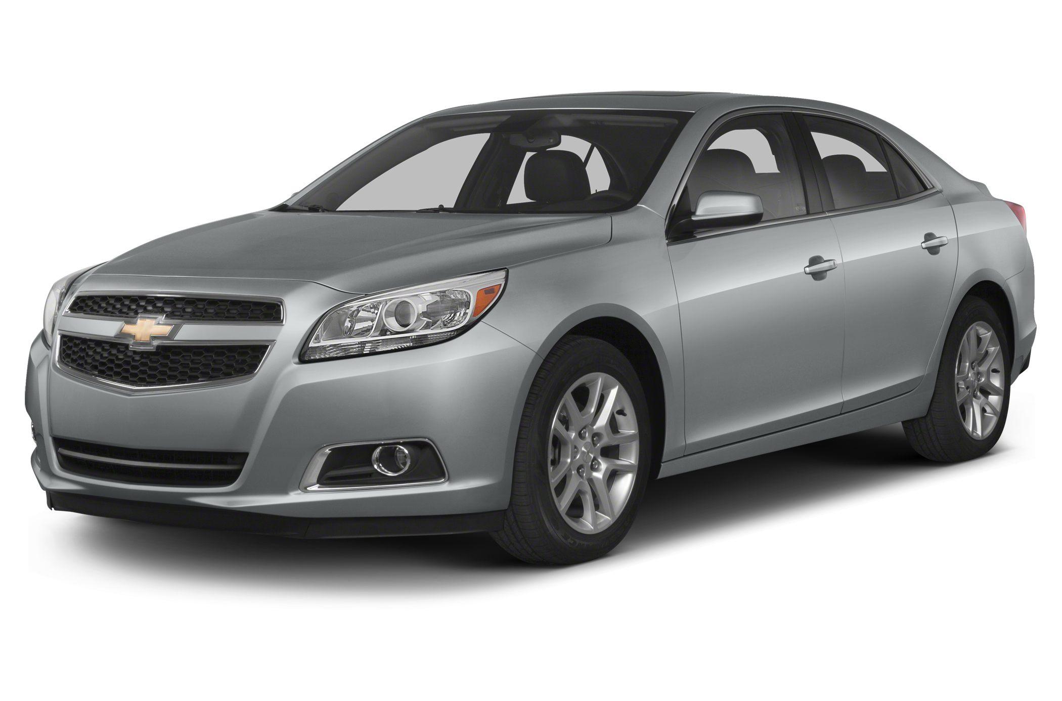 2013 Chevrolet Malibu ECO Miles 60921Color Silver Stock 18175 VIN 1G11D5SR6DF266684