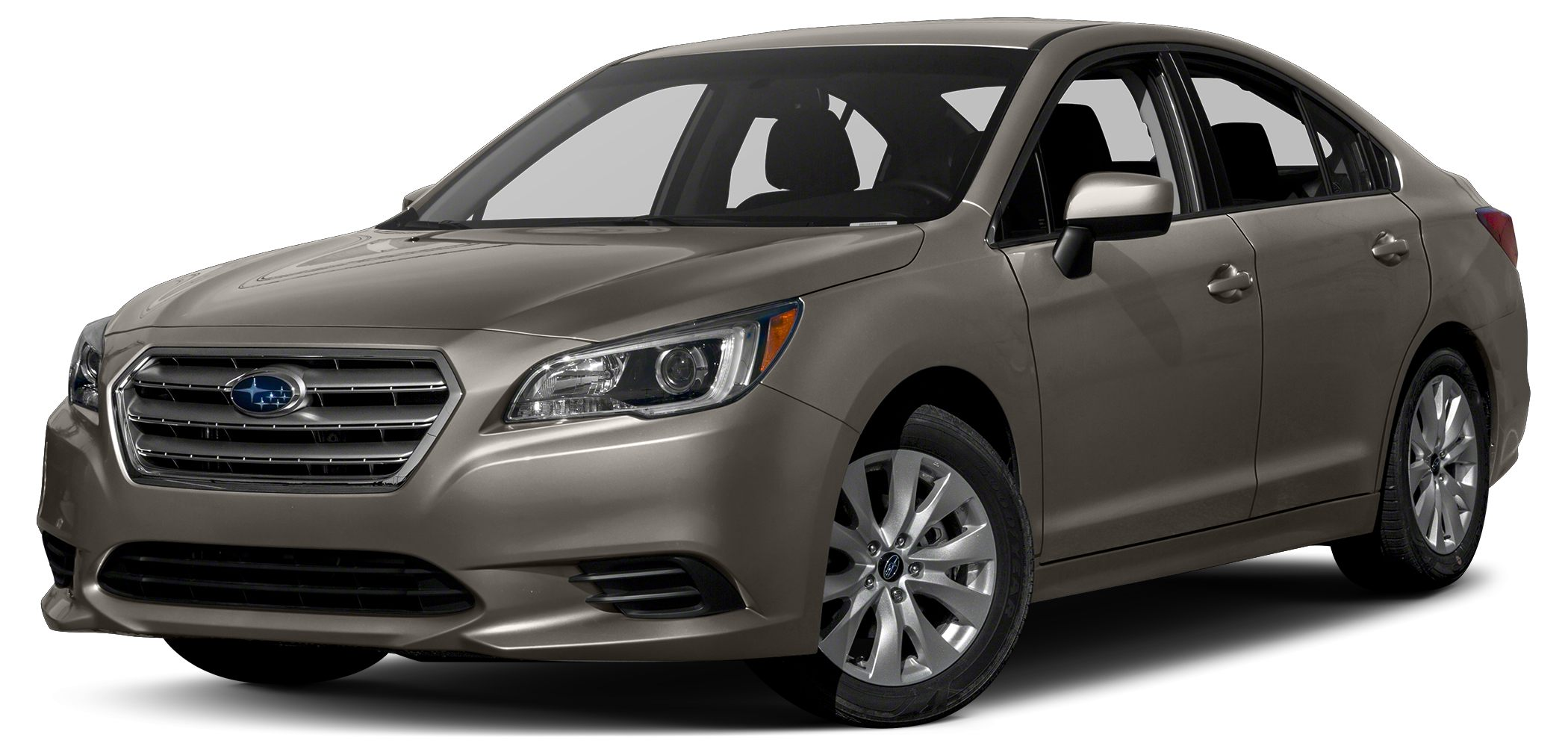 2015 Subaru Legacy 25i Premium  WHEN IT COMES TOEXCELLENCE IN USED CAR SALES YOU KNOW YOURE A