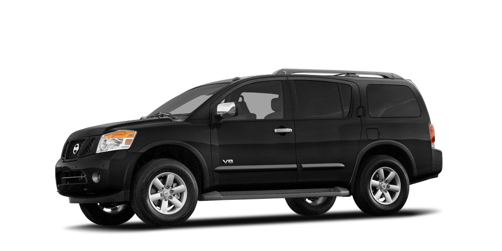 2008 Nissan Armada SE This 2008 Nissan Armada 4WD 4dr LE is offered to you for sale by Lake Keowee