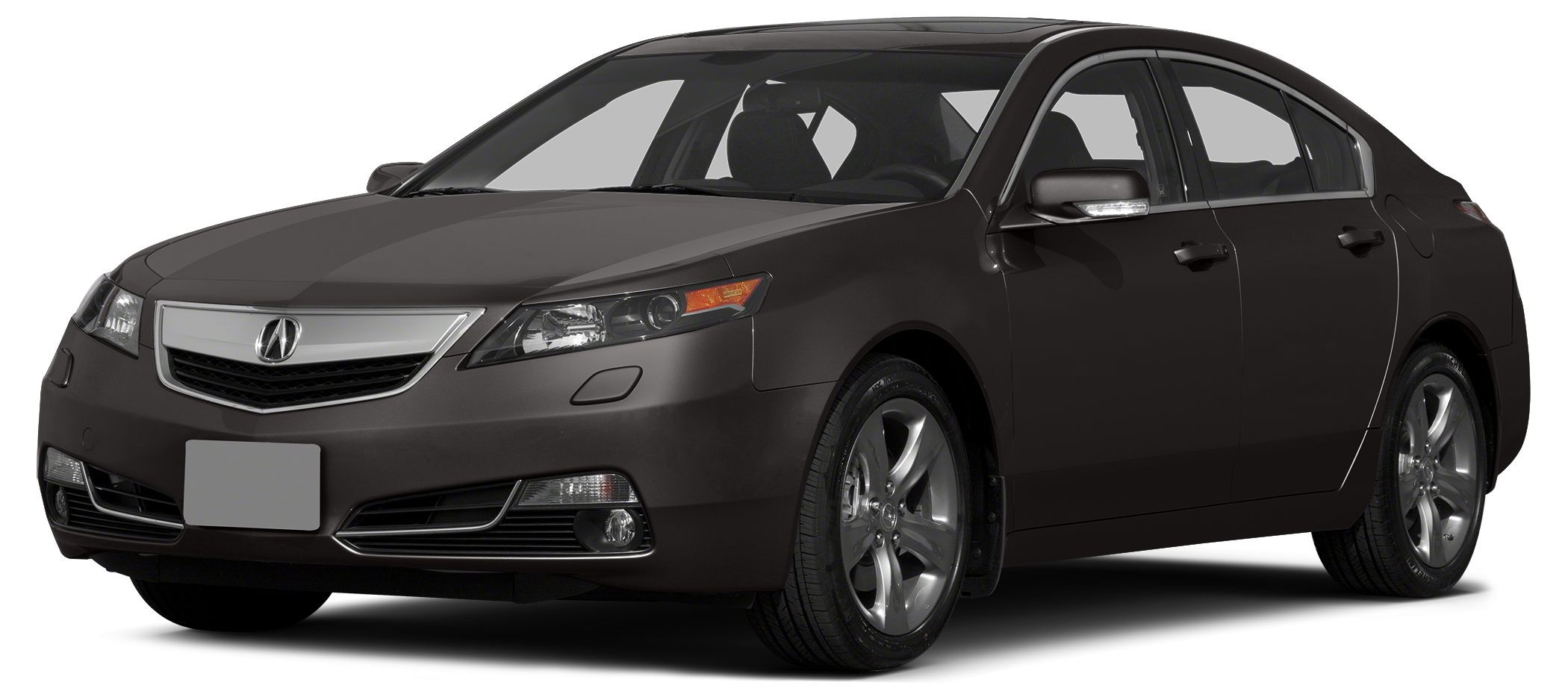 2014 Acura TL 37 Technology Miles 30146Color Graphite Luster Metallic Stock A6020A VIN 19UU