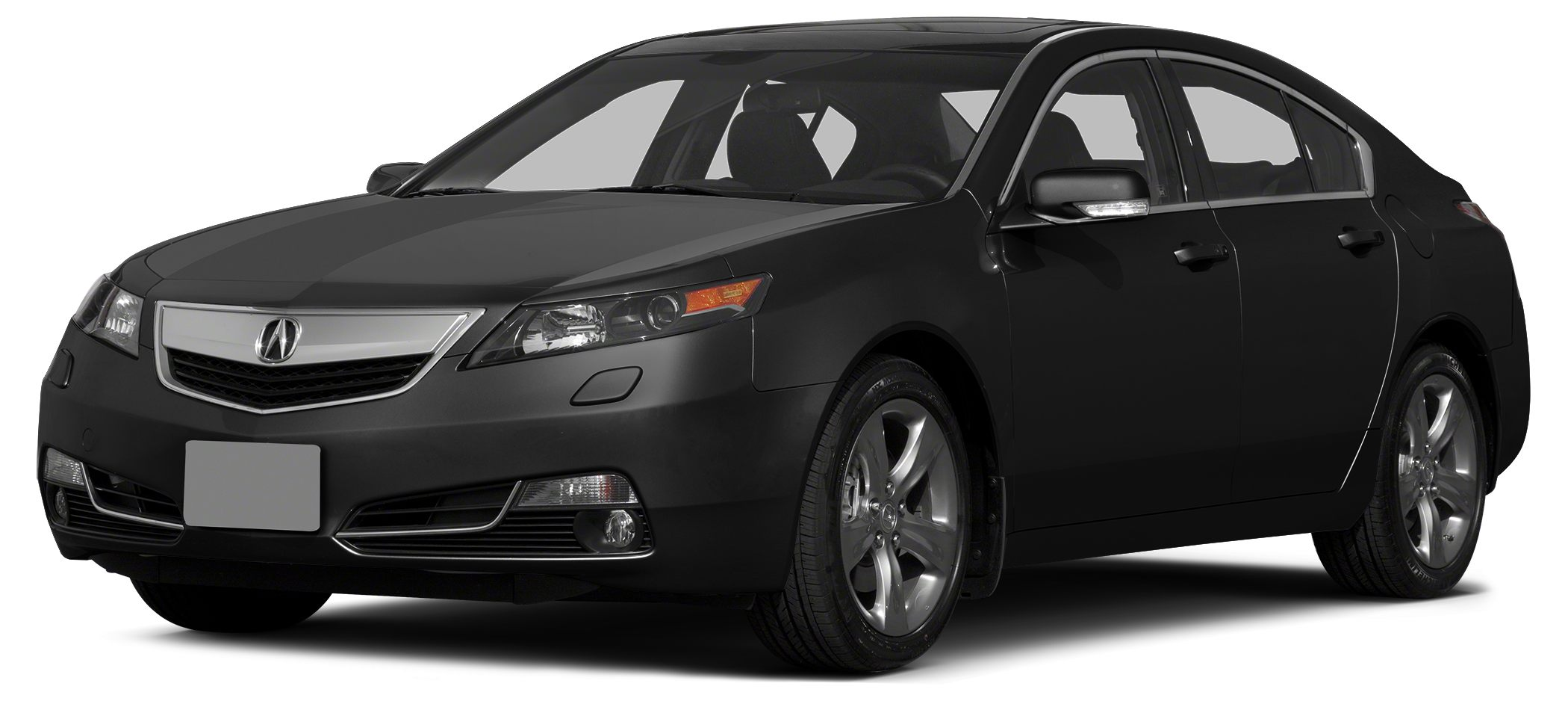 2014 Acura TL 35 Technology Want to save some money Get the NEW look for the used price on this