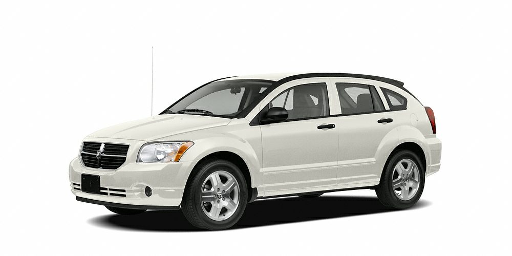 2007 Dodge Caliber SXT For Internet Pricing and InformationPlease call Teresa Brown  866-387-3798