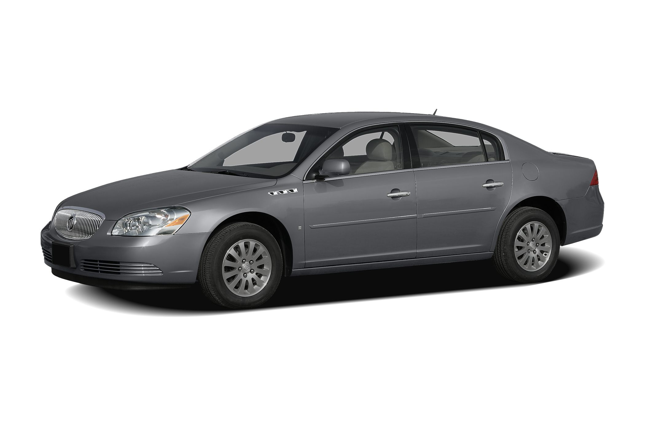 2009 Buick Lucerne CXL Snag a score on this 2009 Buick Lucerne CXL while we have it Comfortable b