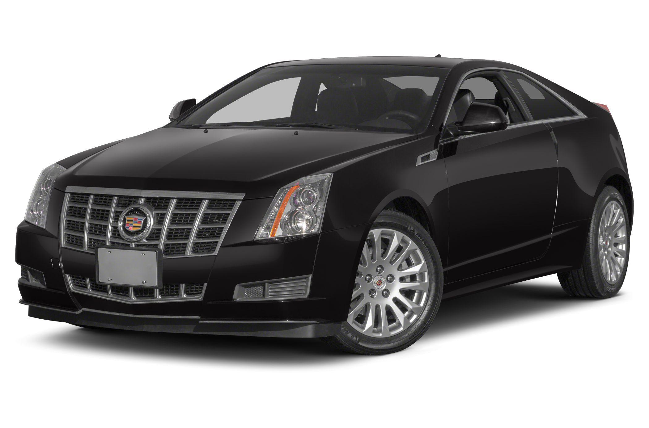 2014 Cadillac CTS Base Miles 9659Color Silver Stock 16Z6A VIN 1G6DA1E38E0192818