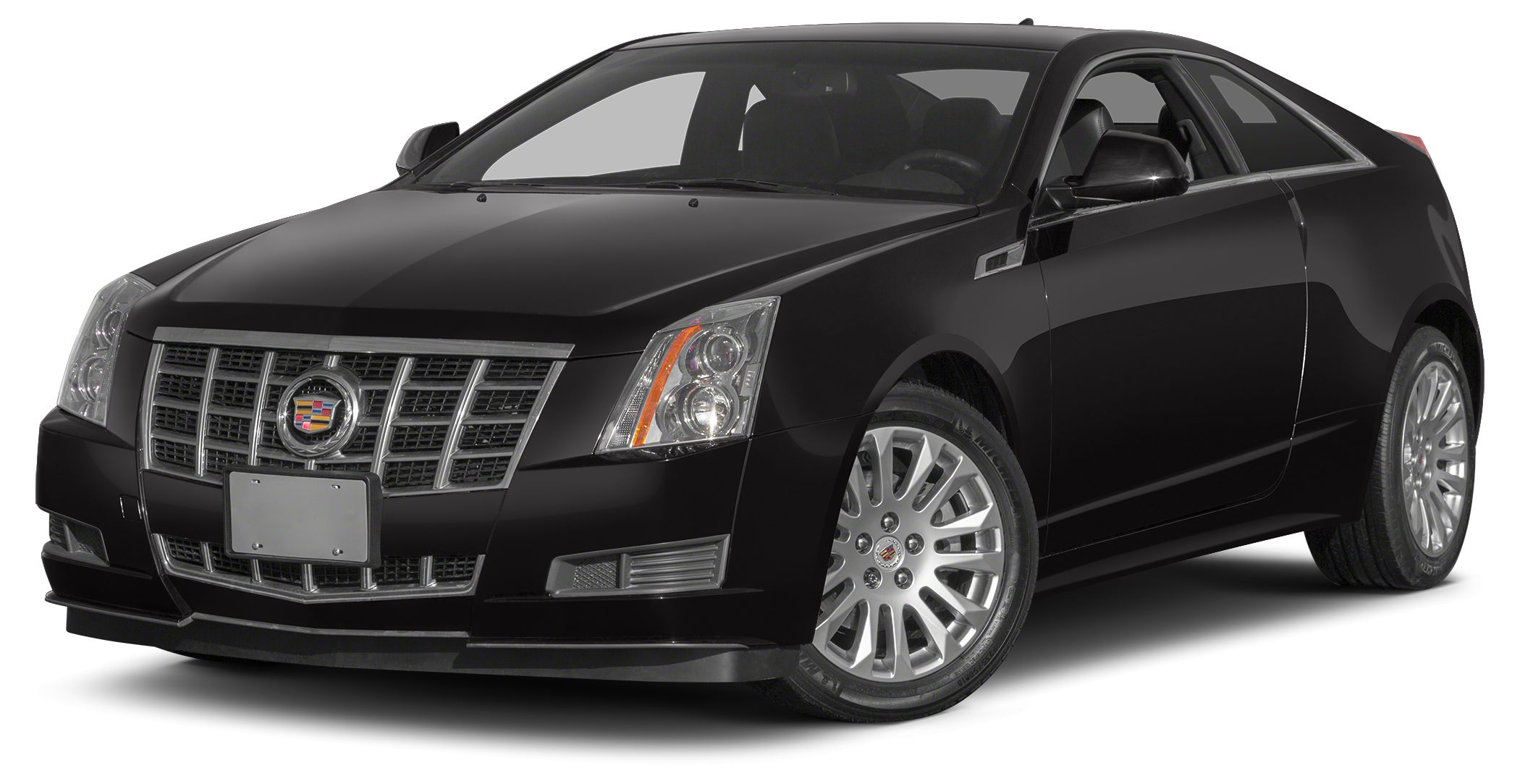 2014 Cadillac CTS Performance In a class by itself Daytona Hyundai has outdone itself with this