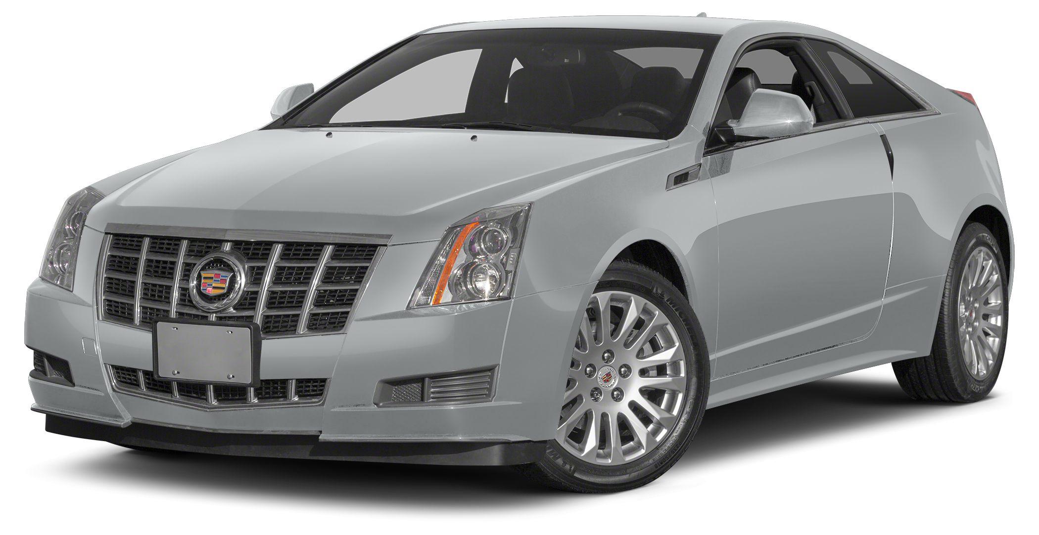 2014 Cadillac CTS Base Miles 11224Color Radiant Silver Metallic Stock 103286A VIN 1G6DA1E38E