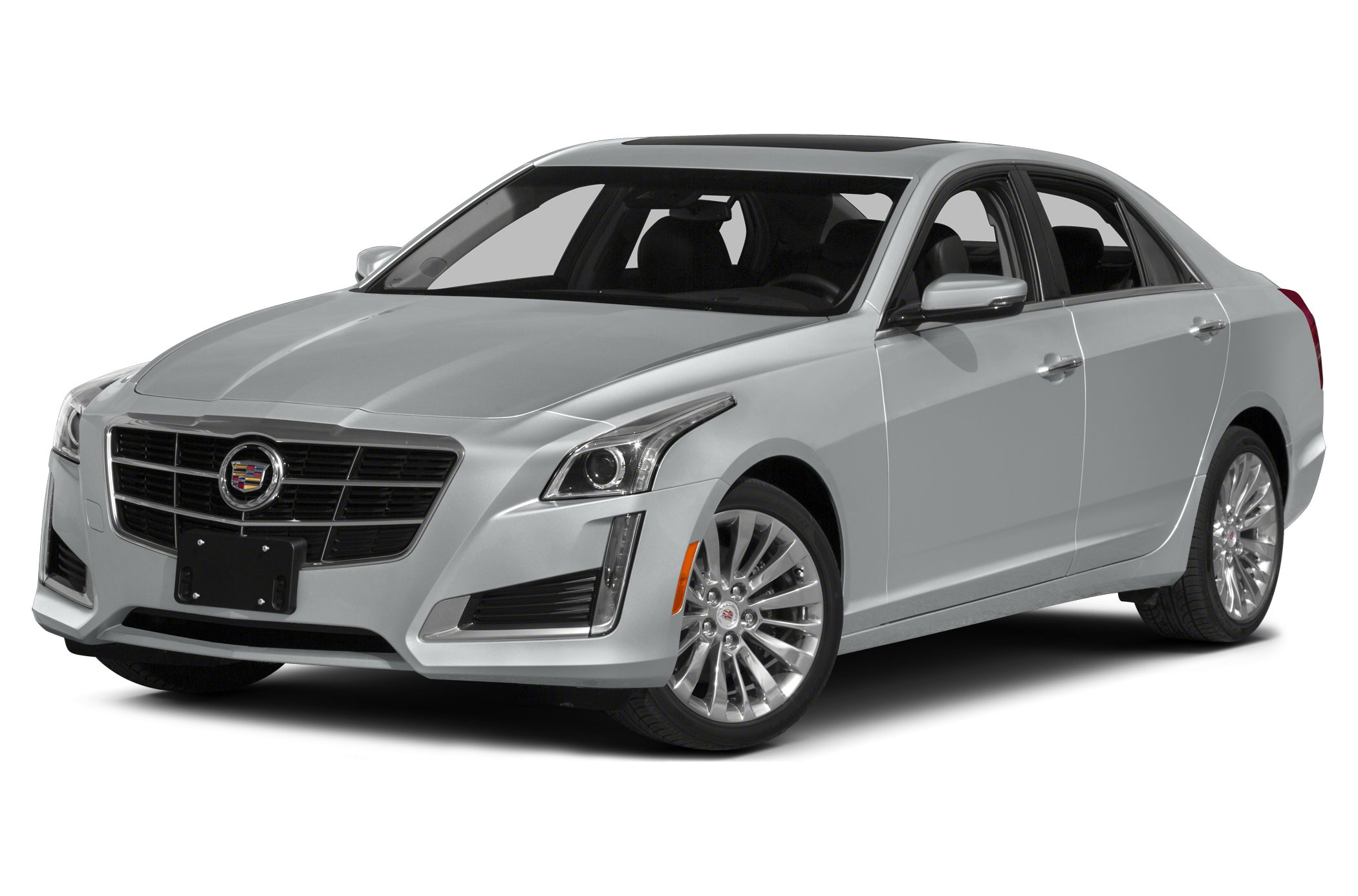 2014 Cadillac CTS Luxury LOW MILEAGE 2014 CADILLAC CTS SEDAN LUXURY RWDCLEAN CAR FAXONE OWNER