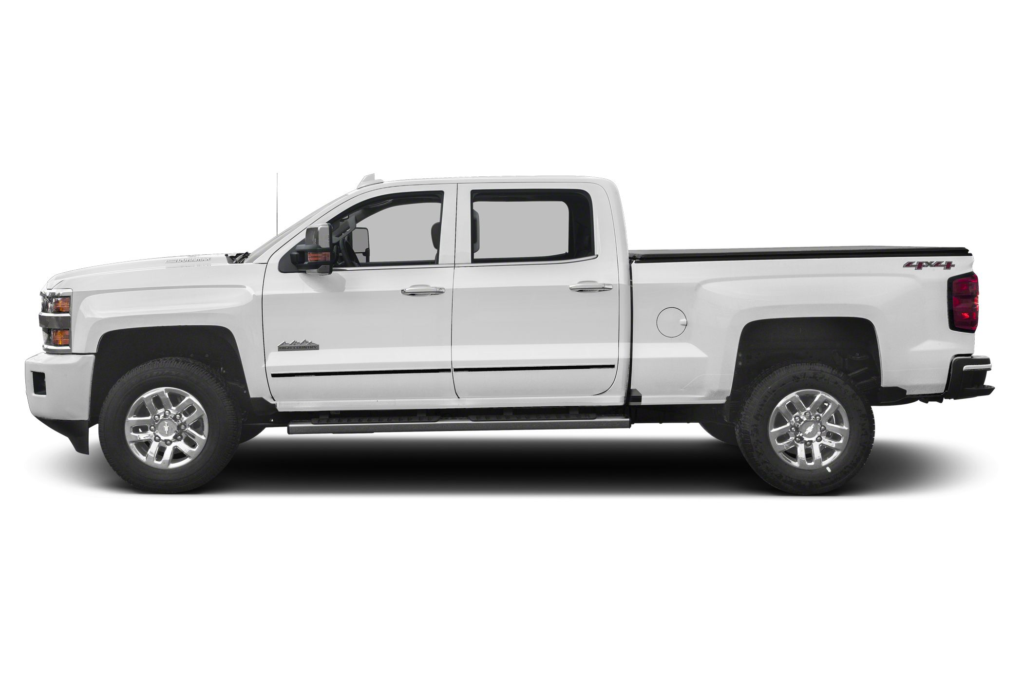 2017 chevrolet silverado 3500hd high country cars and vehicles east providence ri. Black Bedroom Furniture Sets. Home Design Ideas