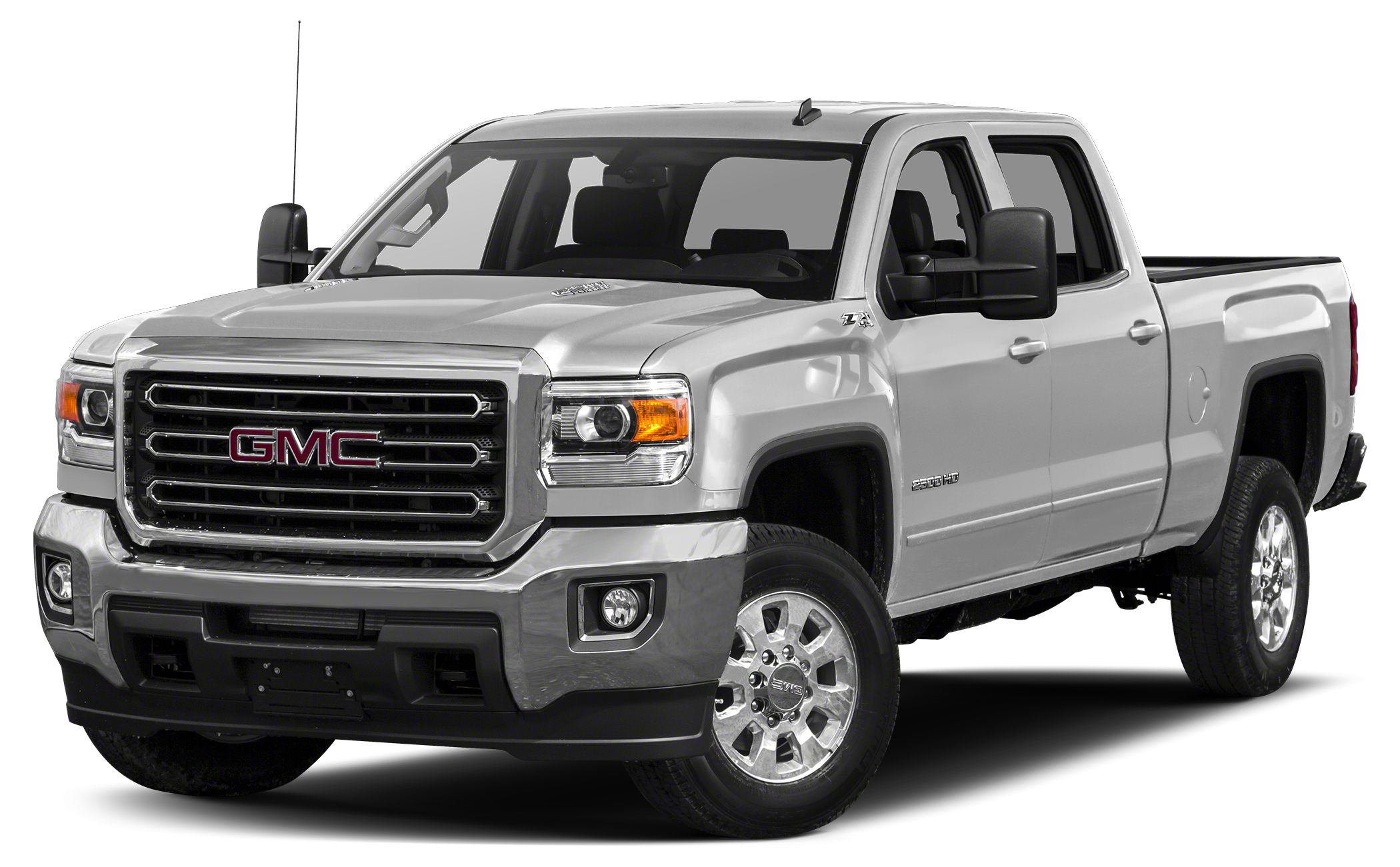 2015 GMC Sierra 2500HD SLE  WHEN IT COMES TOEXCELLENCE IN USED CAR SALES YOU KNOW YOURE AT STA