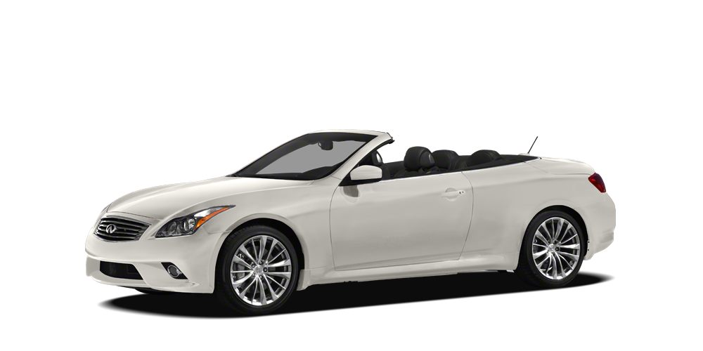 2012 Infiniti G37 Base Miles 62284Color Moonlight White Stock F17F6A VIN JN1CV6FE2CM200513