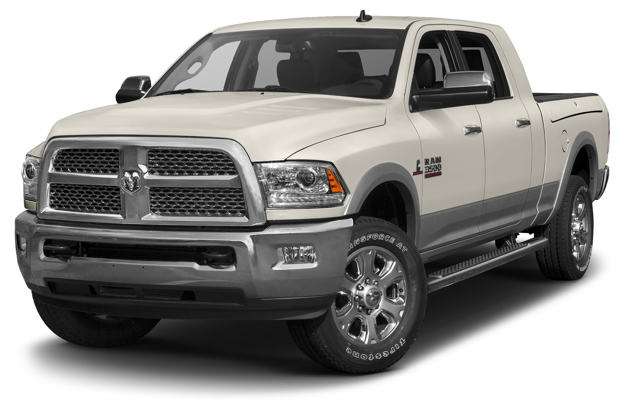 2016 RAM 3500 Laramie 4 Wheel Drive4X44WD Set down the mouse because this amazing Truck is