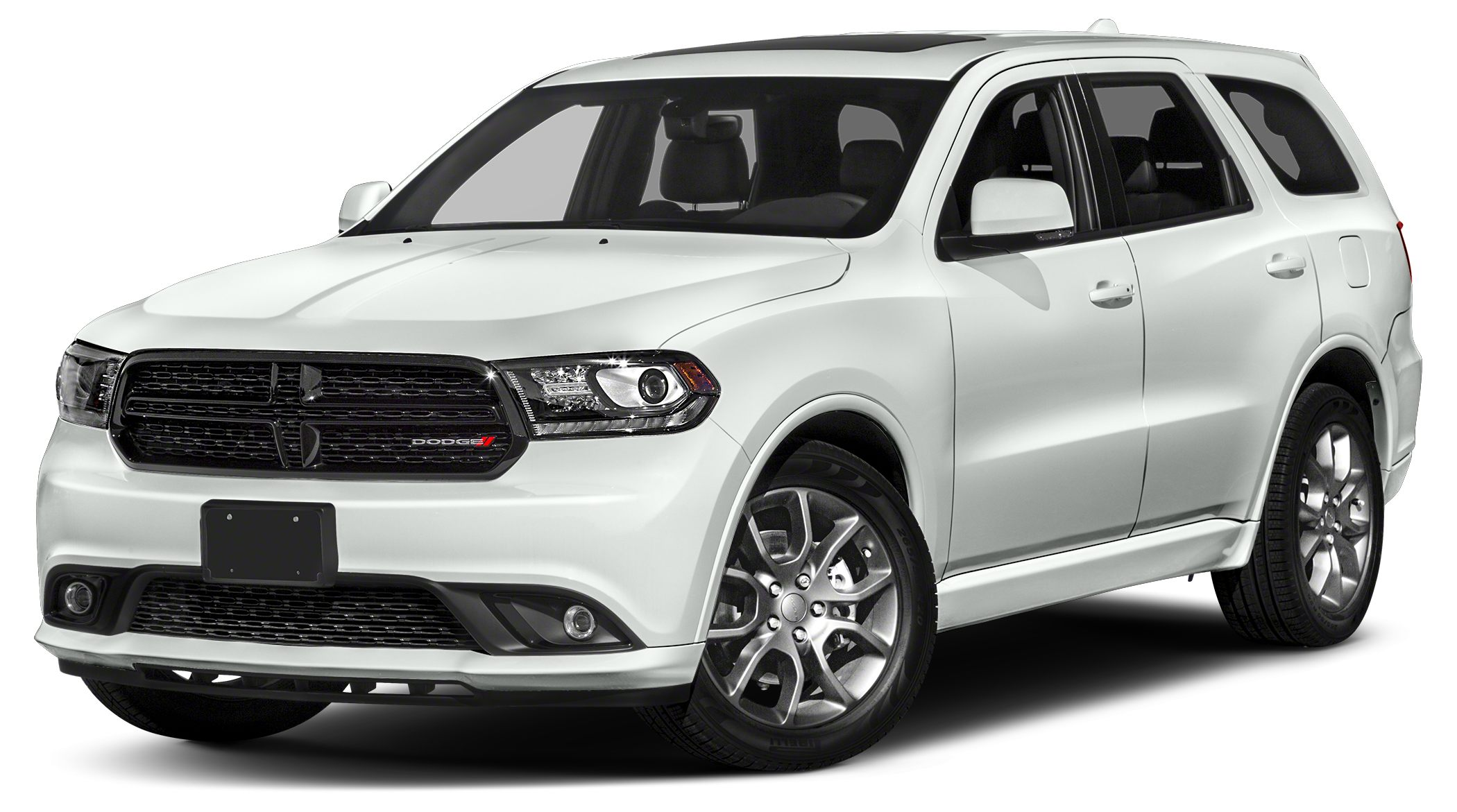 2018 Dodge Durango RT SPECIAL ONLINE PRICE INCLUDES 1000 IN REBATES THAT ALL CUSTOMERS QUALIFY