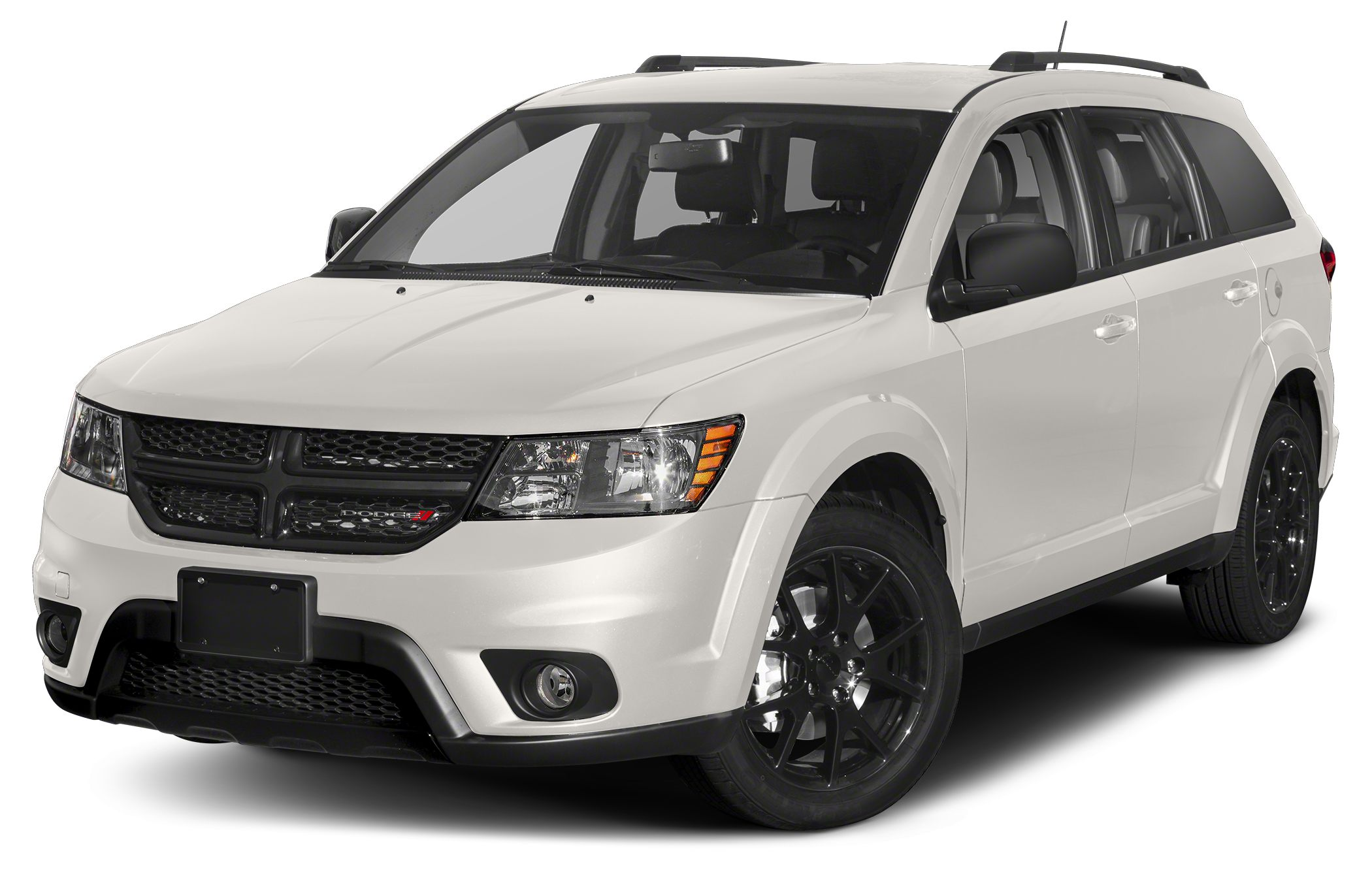 2018 Dodge Journey GT SPECIAL ONLINE PRICE INCLUDES 4000 IN REBATES THAT ALL CUSTOMERS QUALIFY F