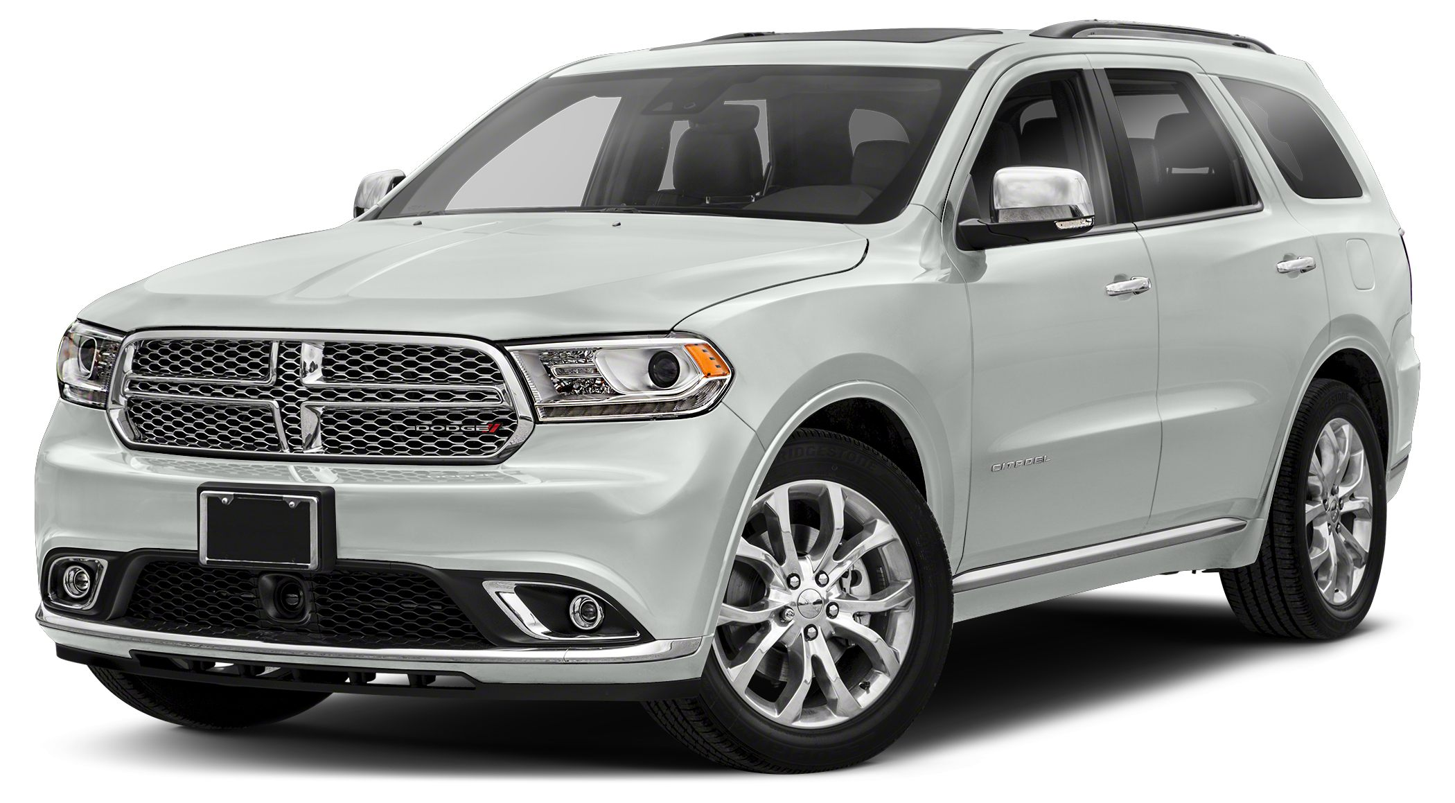 2018 Dodge Durango Citadel SPECIAL ONLINE PRICE INCLUDES 1000 IN REBATES THAT ALL CUSTOMERS QUAL