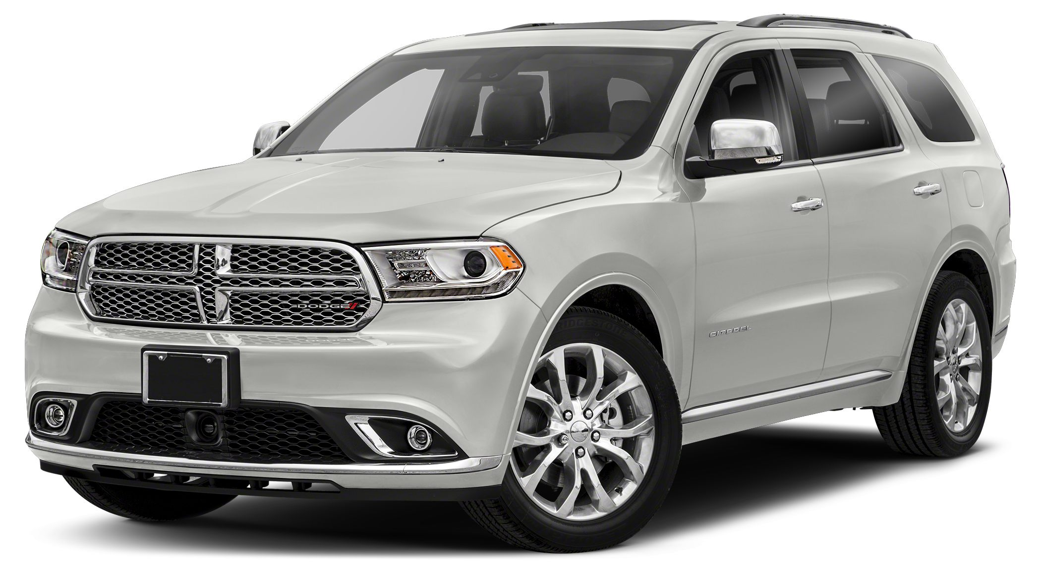 2017 Dodge Durango Citadel SPECIAL ONLINE PRICE INCLUDES 2750 IN REBATES THAT ALL CUSTOMERS QUAL
