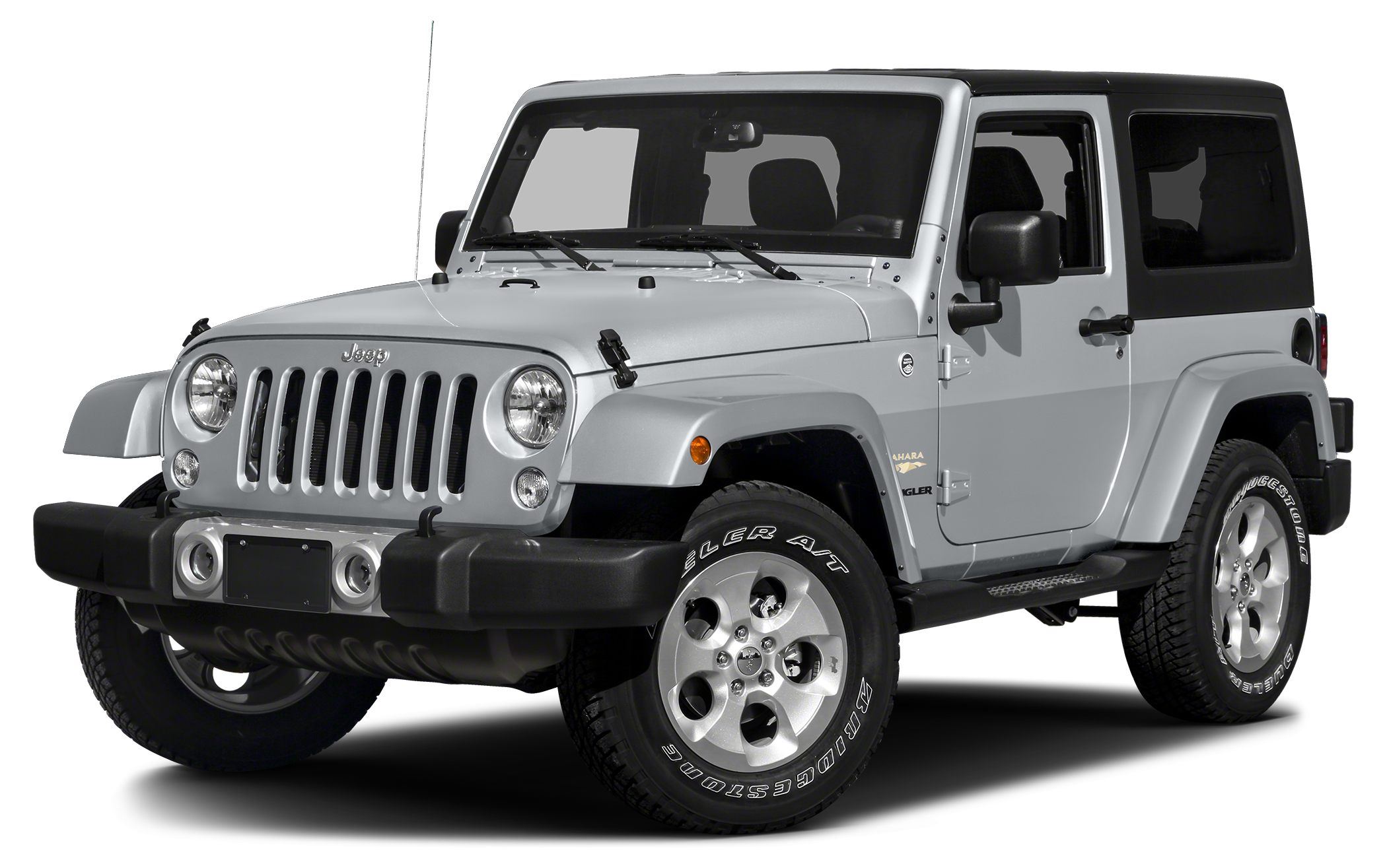 2016 Jeep Wrangler Sport This special Internet buy for price reflects all applicable manufacturer