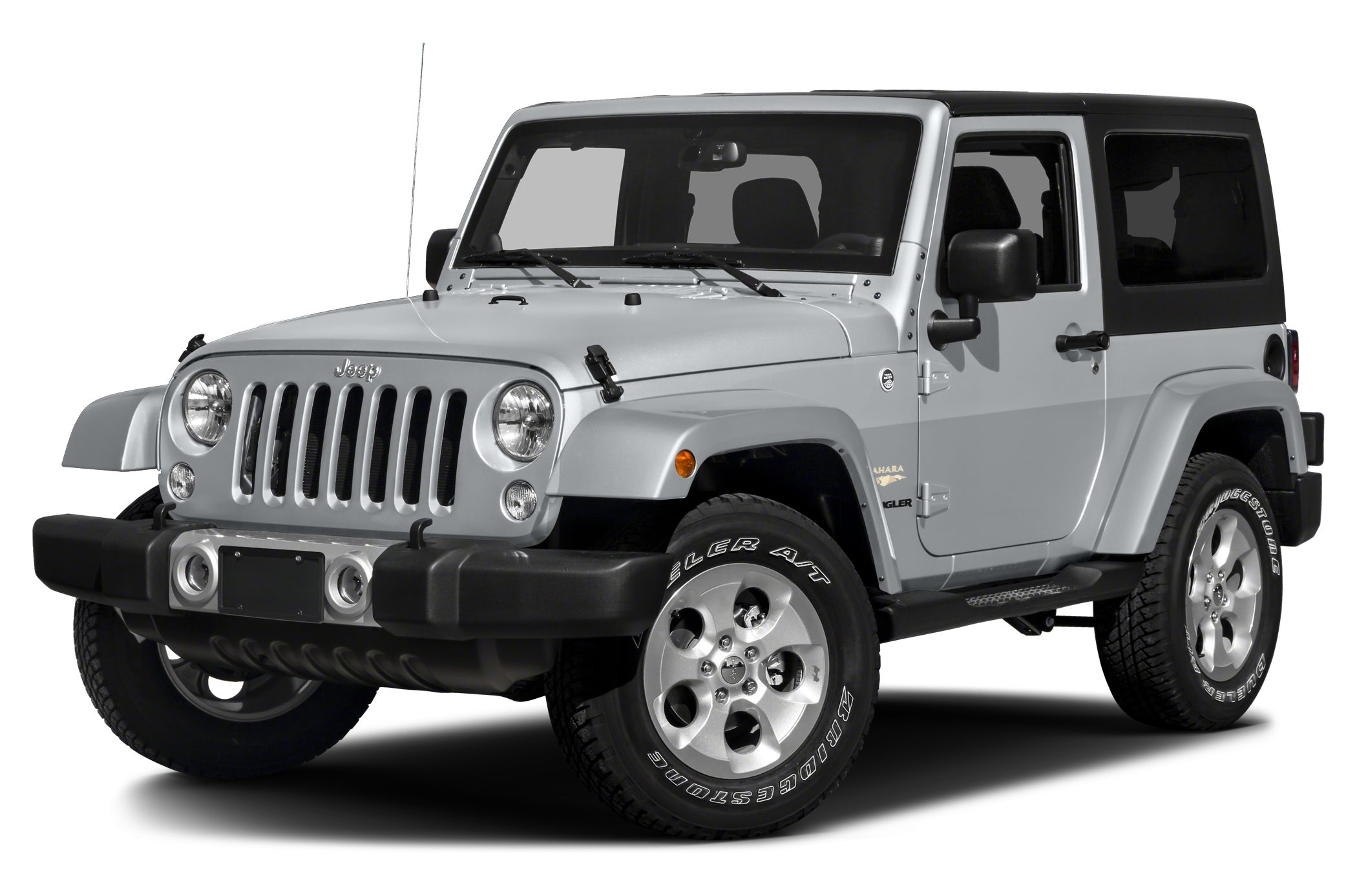 2016 Jeep Wrangler Sahara This special Internet buy for price reflects all applicable manufacturer