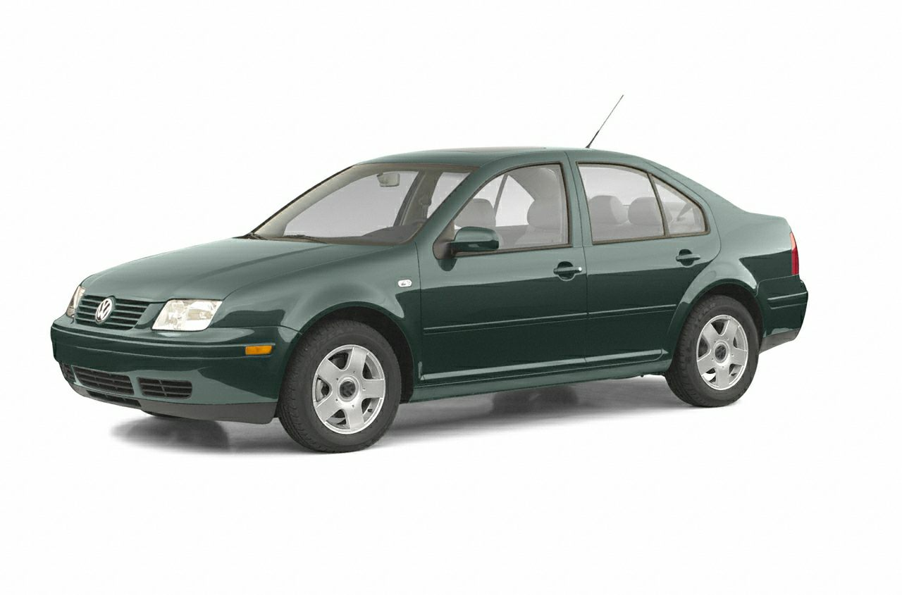2002 Volkswagen Jetta GLS  COME SEE THE DIFFERENCE AT TAJ AUTO MALL WE SELL OUR VEHICLES AT
