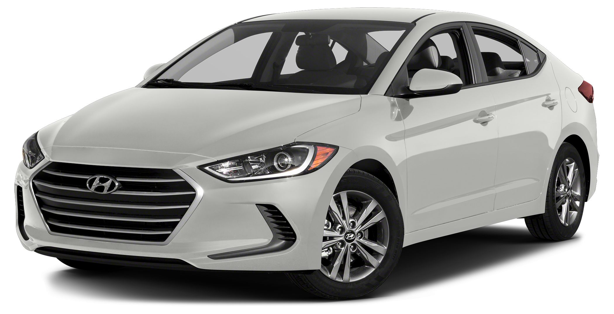 2018 Hyundai Elantra Value Edition Bluetooth Hands-free Phone System Power Sunroof  Blind Spot