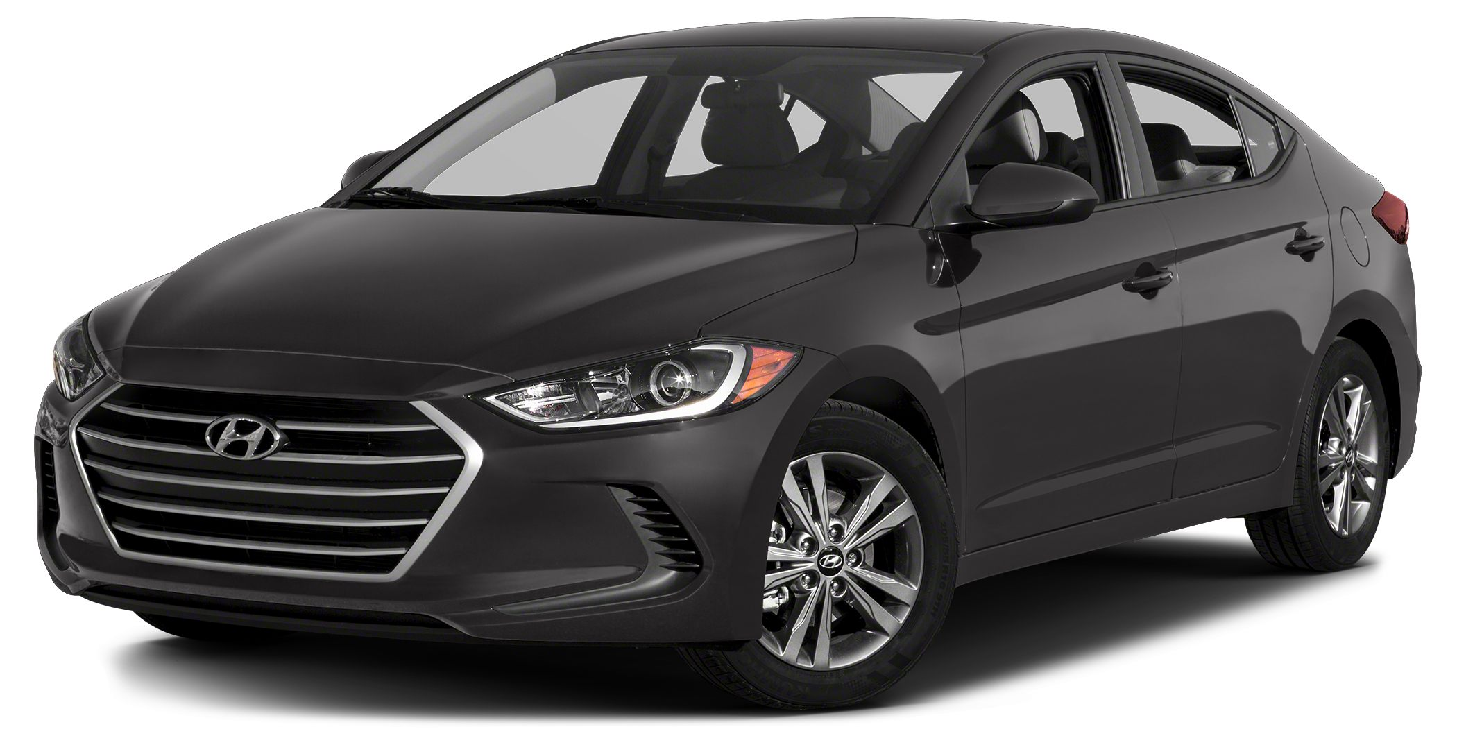 2017 Hyundai Elantra SE Price applies to this vehicle only Must finance with dealer source Price