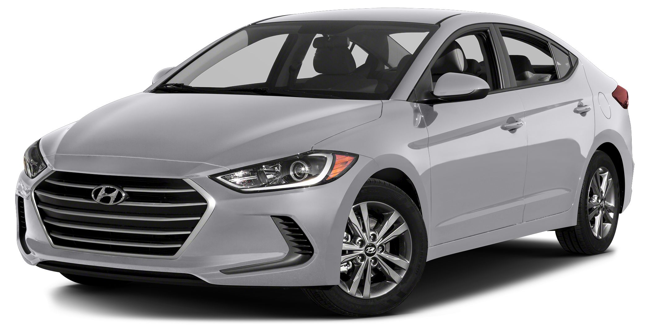 2018 Hyundai Elantra SE The Our Cost Price reflects all applicable manufacturer rebates andor inc