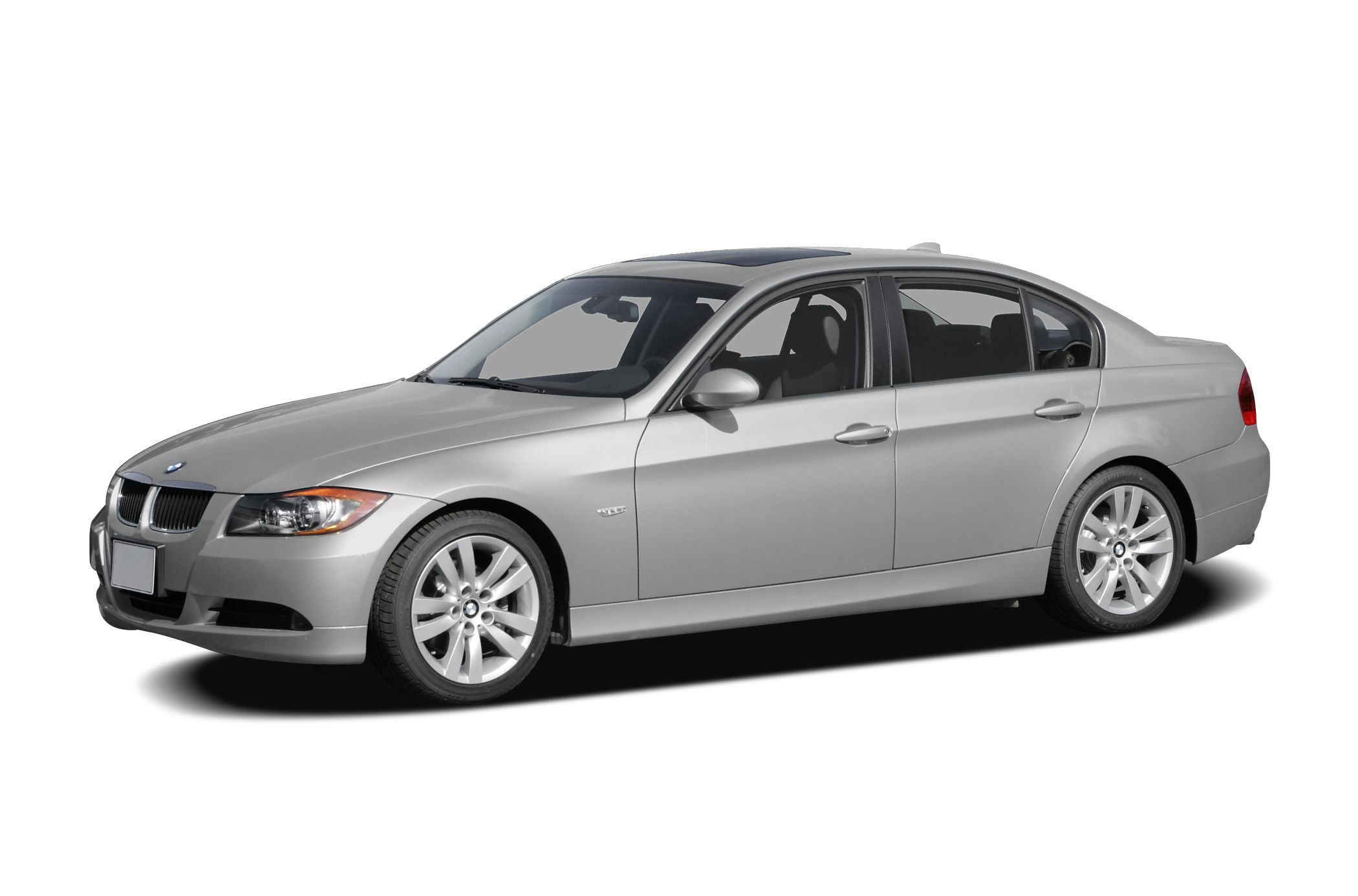 2008 BMW 3 Series 328i OUR PRICESYoure probably wondering why our prices are so much lower than