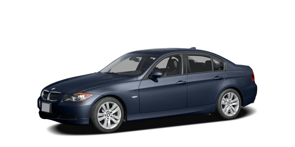 2008 BMW 3 Series 335xi AWD Turbo Come to West Coast Auto Dealers Youll be hard pressed to fin