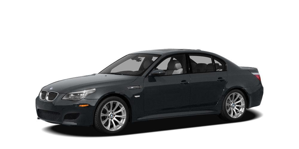 2008 BMW M5 Base Miles 62809Color Black Stock 16944 VIN WBSNB93518CX10507