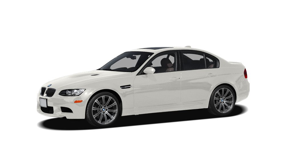 2008 BMW M3 Base Stick shift ATTENTION Imagine yourself behind the wheel of this good-looking