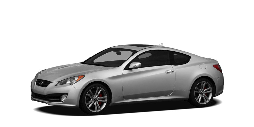 2010 Hyundai Genesis Coupe 38 Track Check out this 2010 Hyundai Genesis Coupe 38 Track It has a