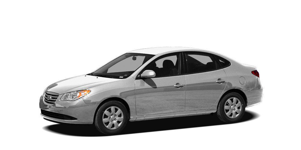 2010 Hyundai Elantra GLS Why Buy From Gettel Hyundai of Lakewood 3 Day Exchange Policy on any veh