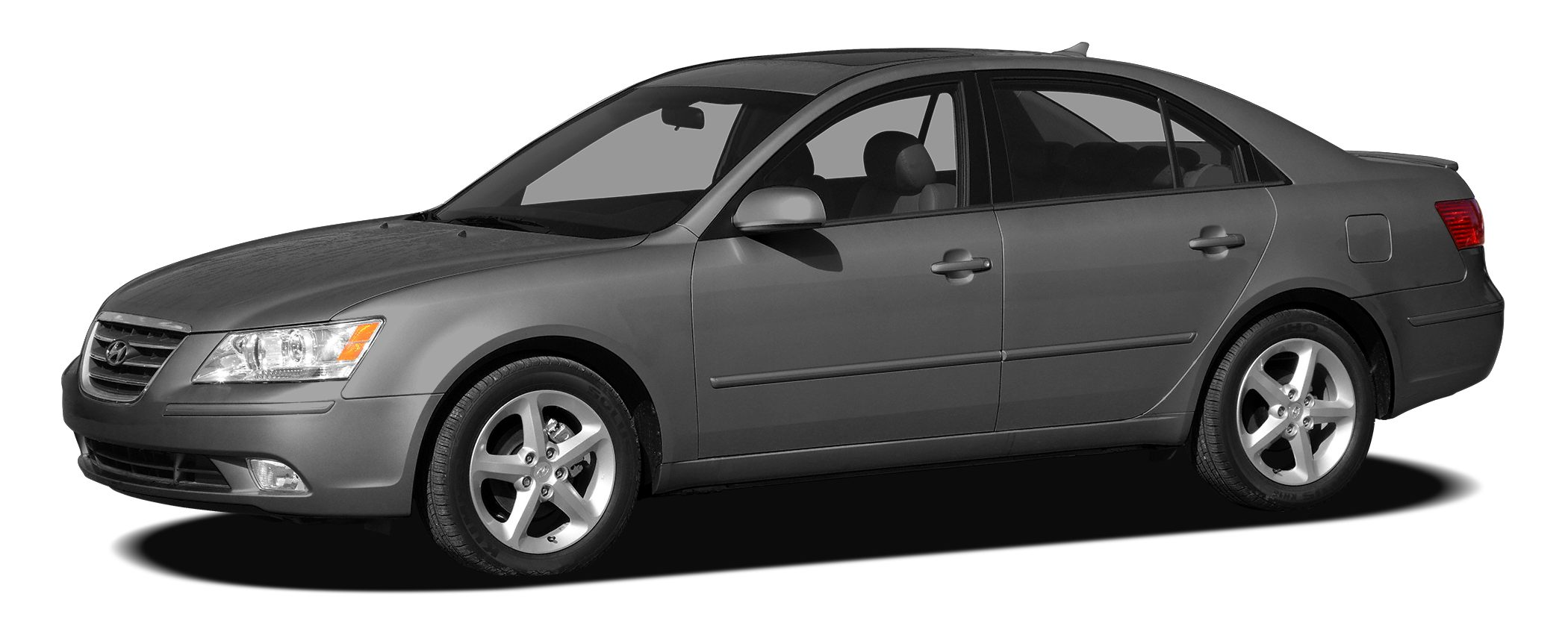 2010 Hyundai Sonata GLS Lifetime Engine Warranty at NO CHARGE on all pre-owned vehicles Courtesy A