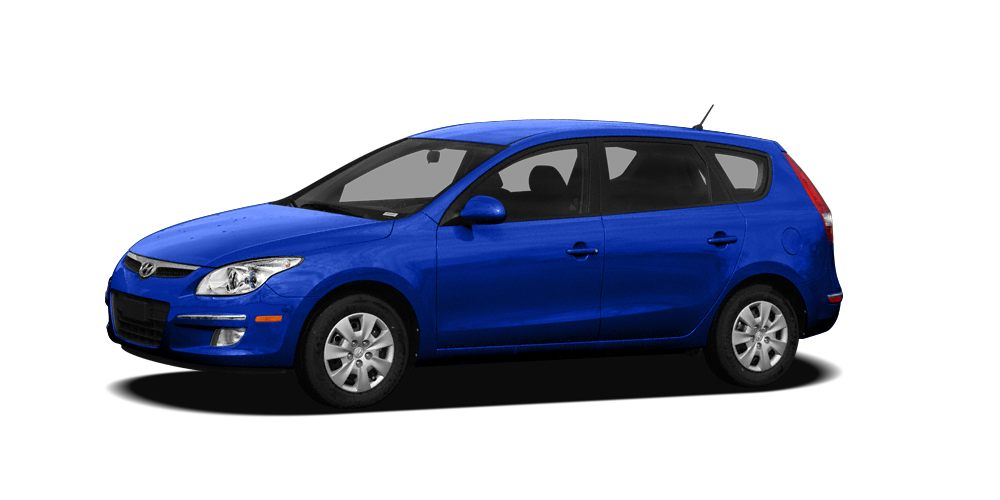 2010 Hyundai Elantra Touring SE One owner wonder With these low miles this babys barely broken