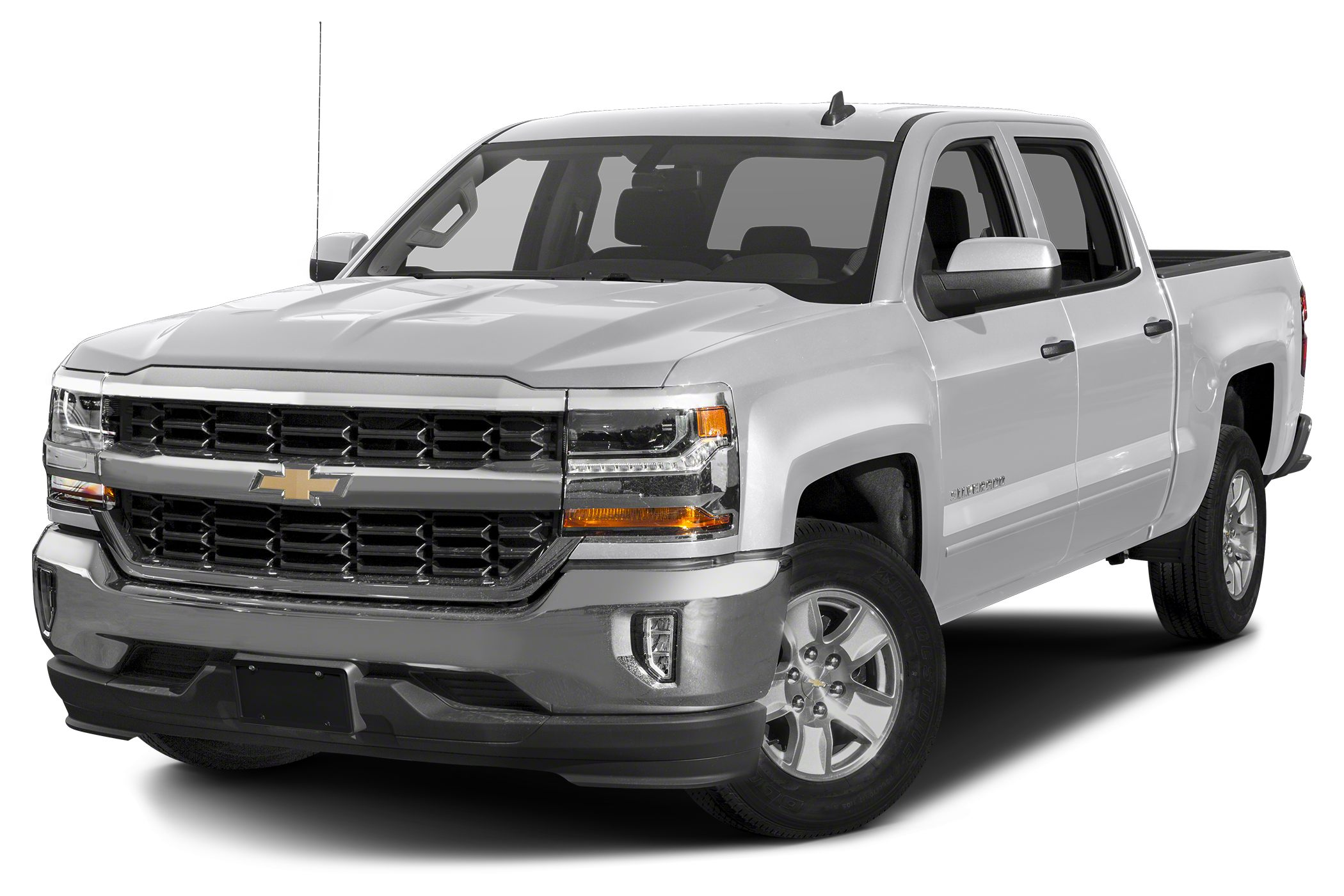2018 Chevrolet Silverado 1500 LT w1LT All advertised prices exclude government fees and taxes an