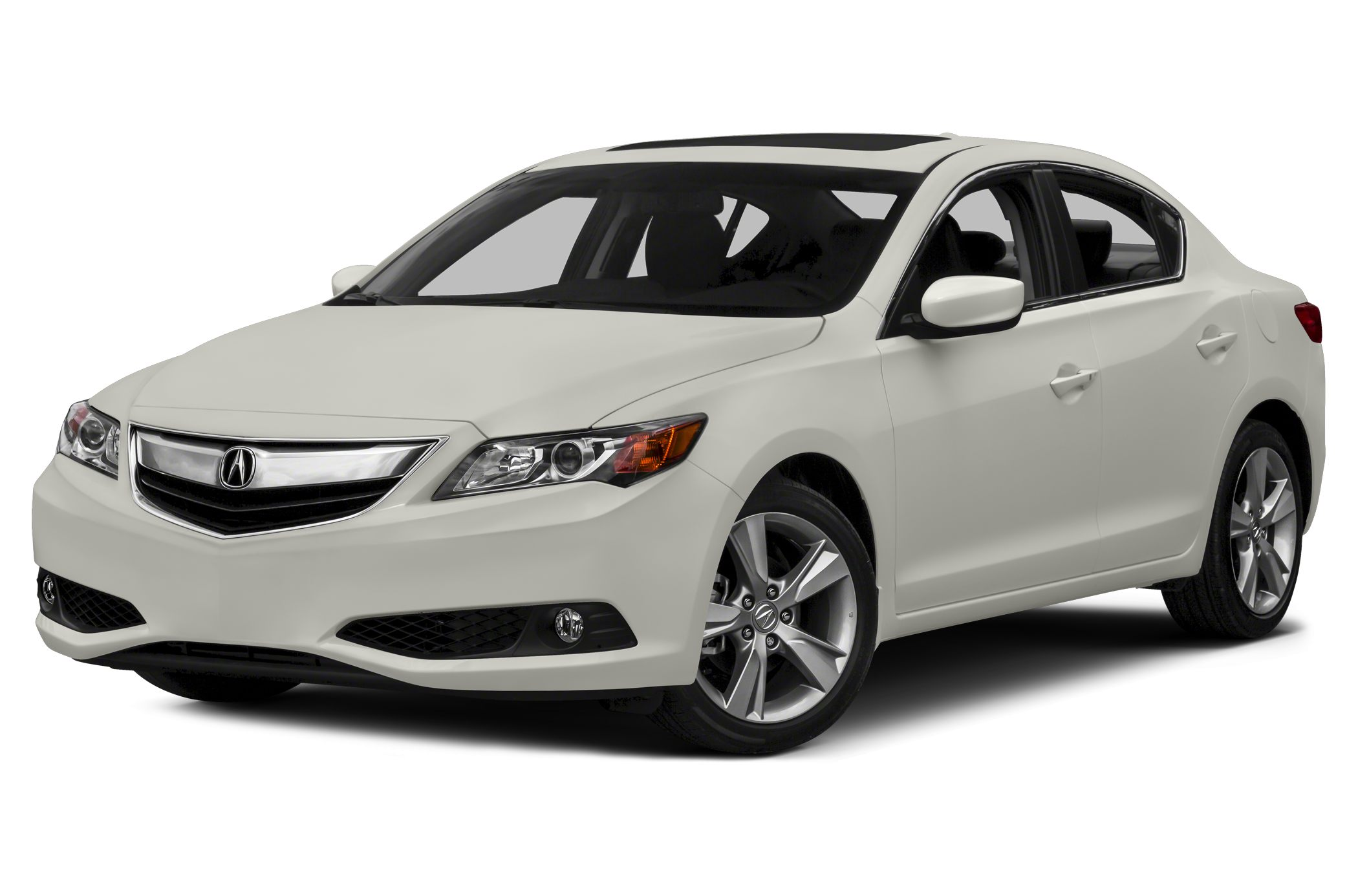 2014 Acura ILX 20 Premium AutoMax Pre-owned is a BBB Accredited Business with an A Rating We of