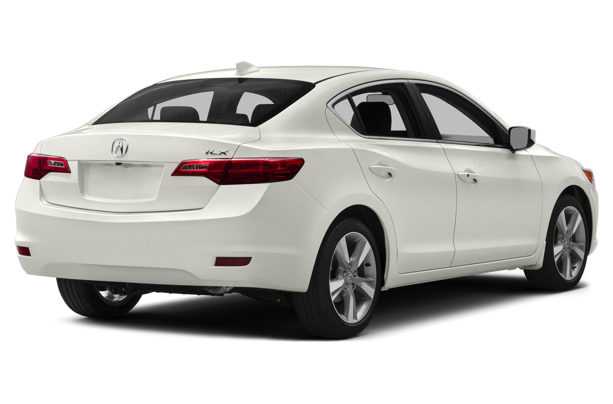 2014 Acura ILX 20  WHEN IT COMES TO EXCELLENCE IN USED CAR SALESYOU KNOWYOURE AT STAR AUTO