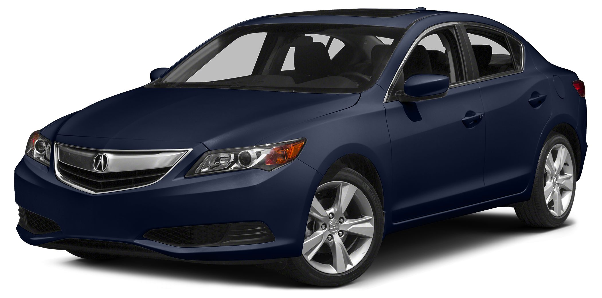 2015 Acura ILX 20  WHEN IT COMES TO EXCELLENCE IN USED CAR SALES YOU KNOW YOURE AT STAR AUTO